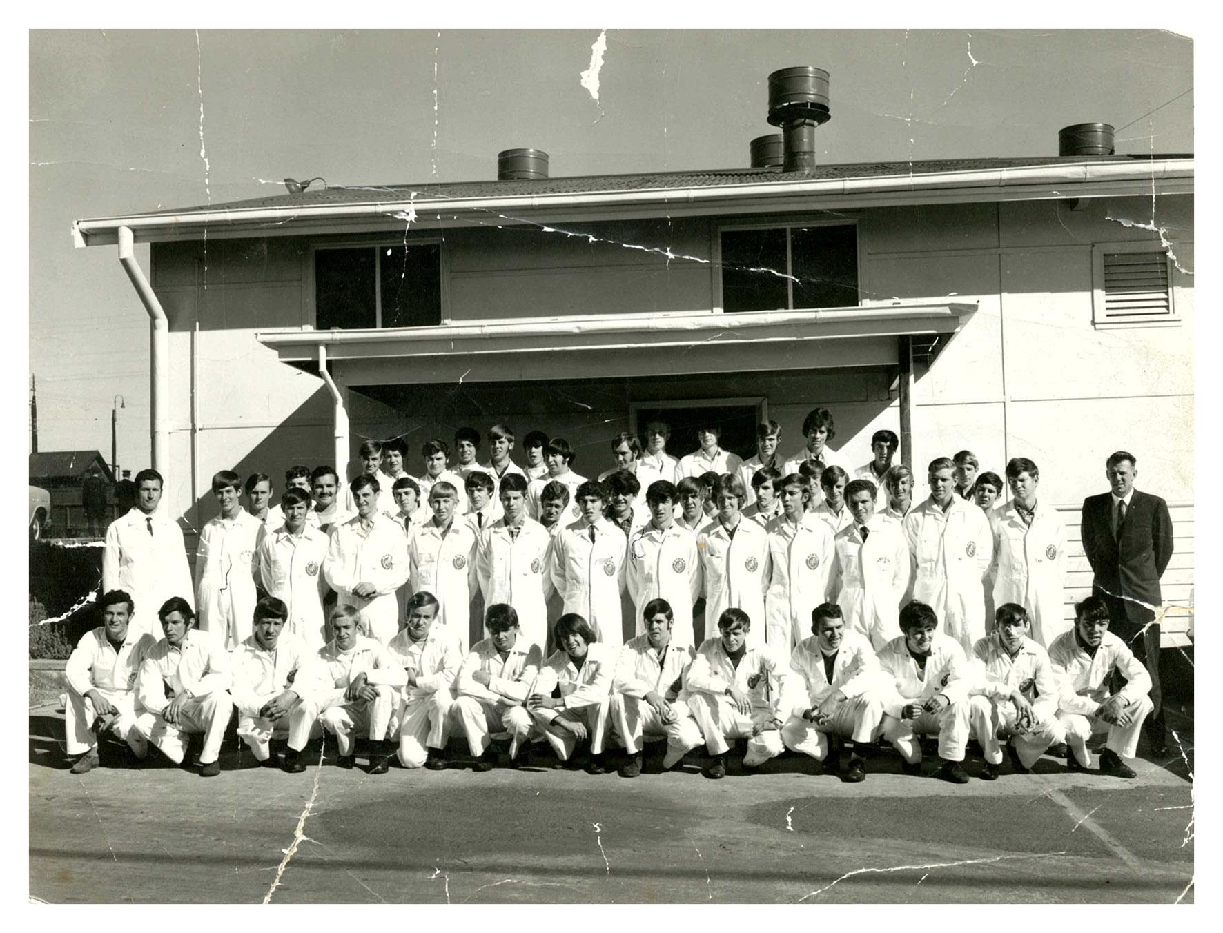 1970_apprentices.jpg