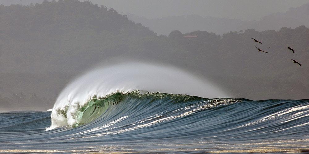 nosara surf.jpg