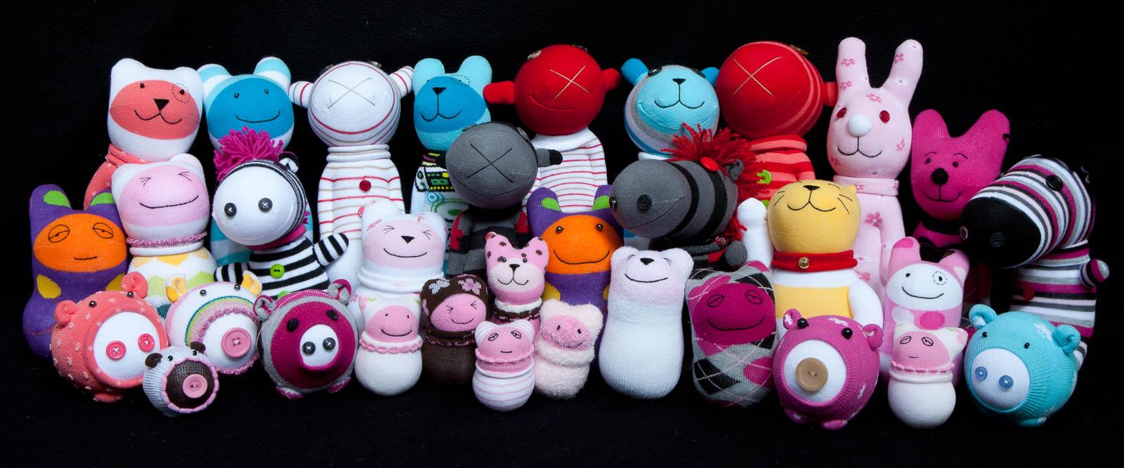 Sockbuddies_2010-1015_040.jpg
