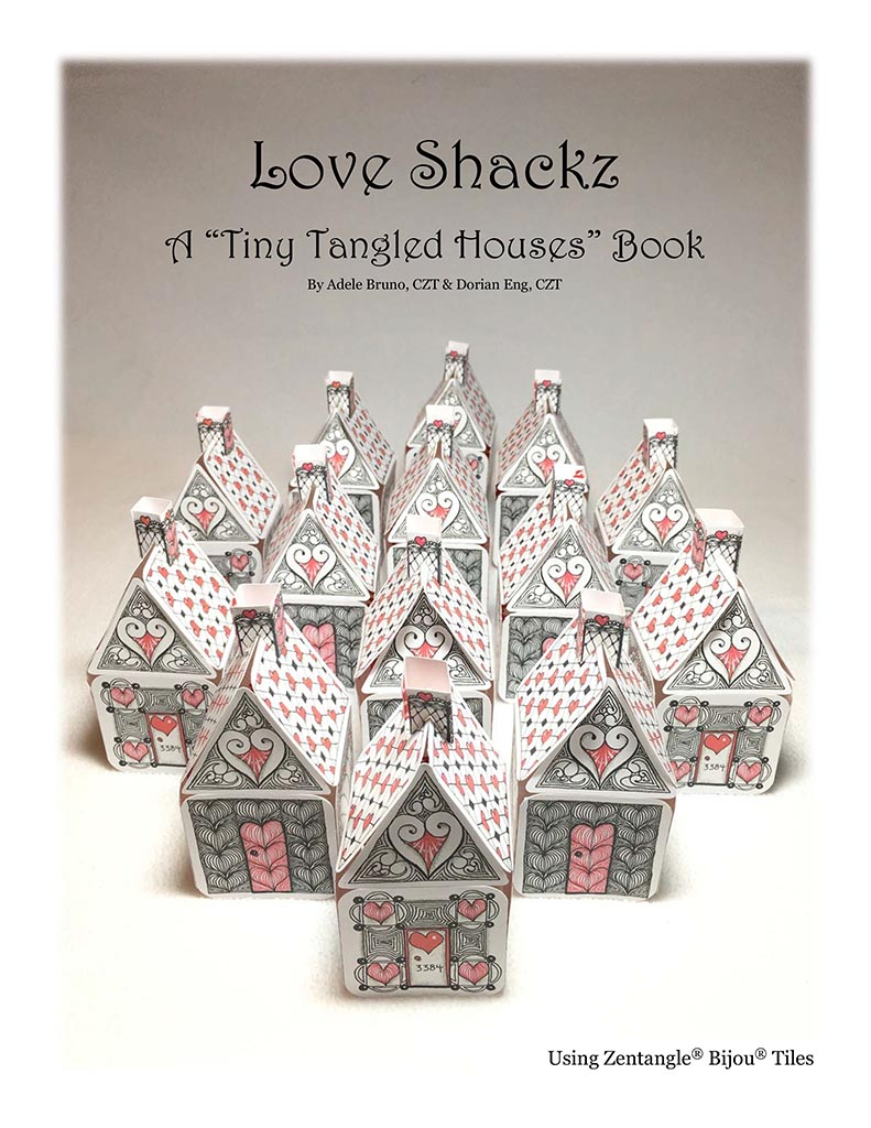 Love Shackz-cover-small.jpg
