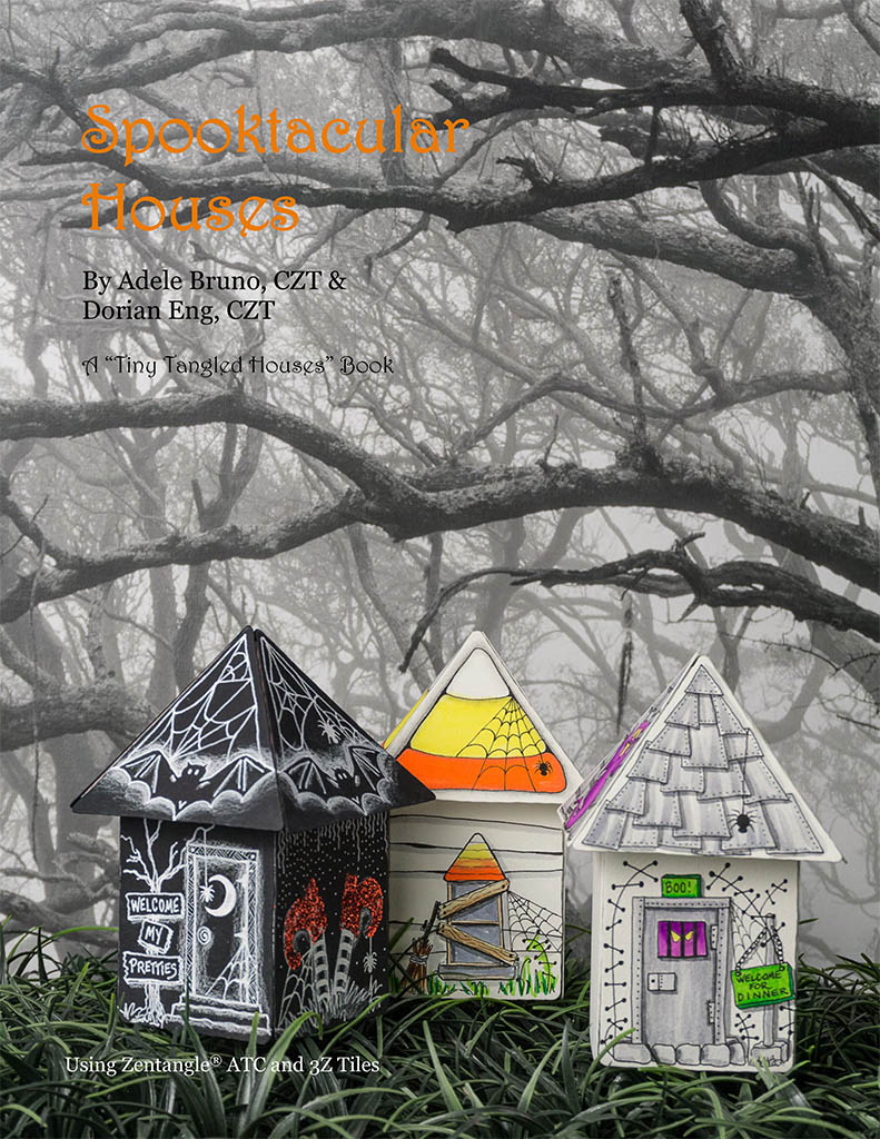 Spooktacular-cover-front.jpg