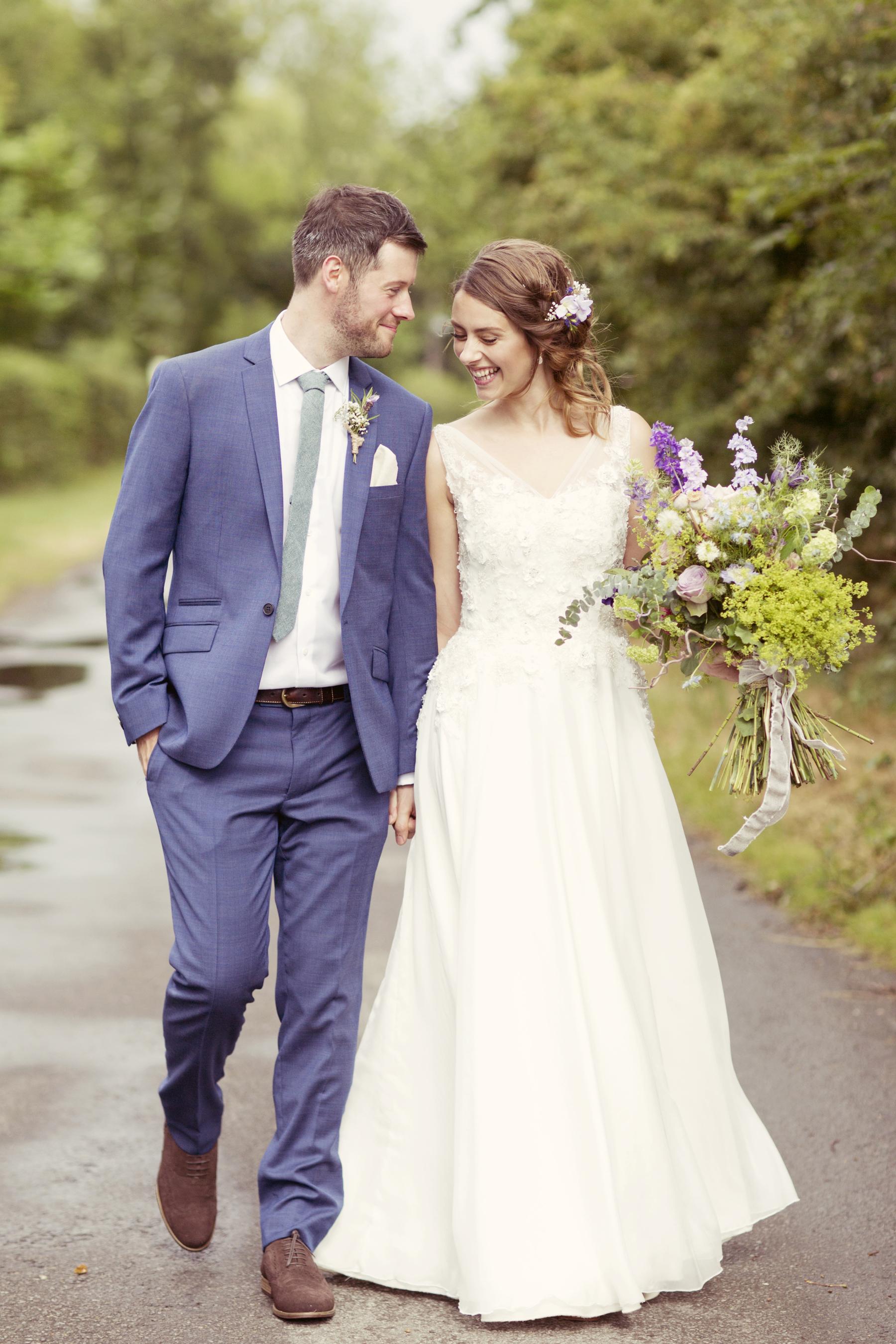 Wedding_C+S_0536.JPG