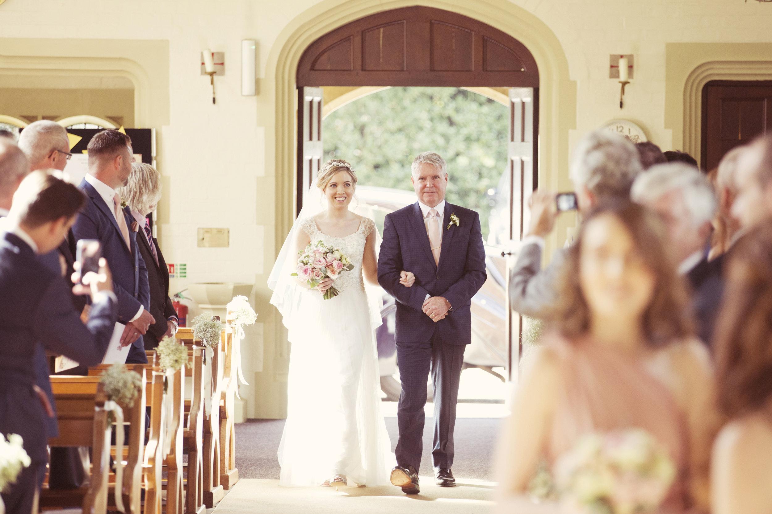 A+J_Wedding_0189.jpg