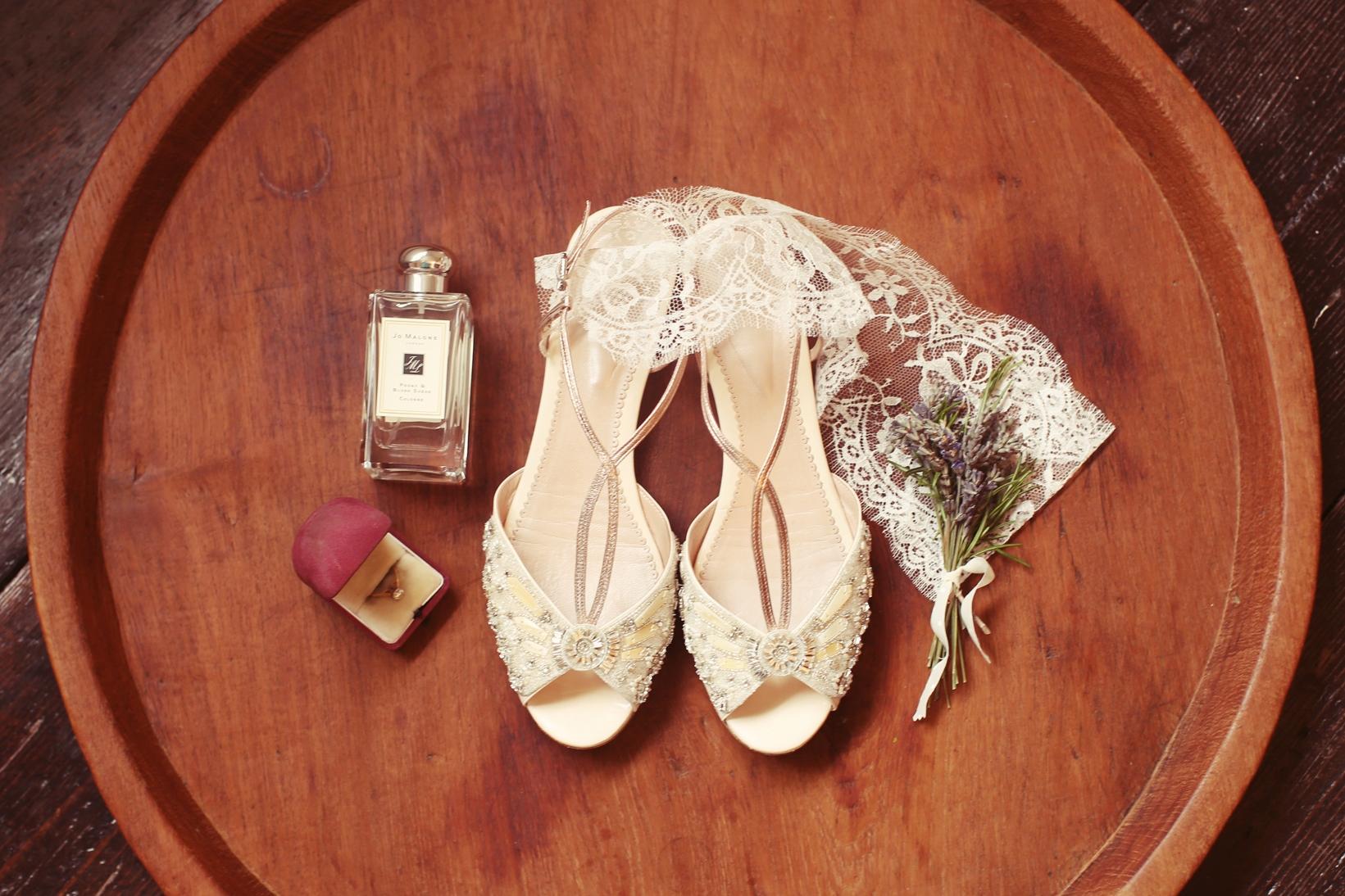 B+M_Wedding_0055.JPG