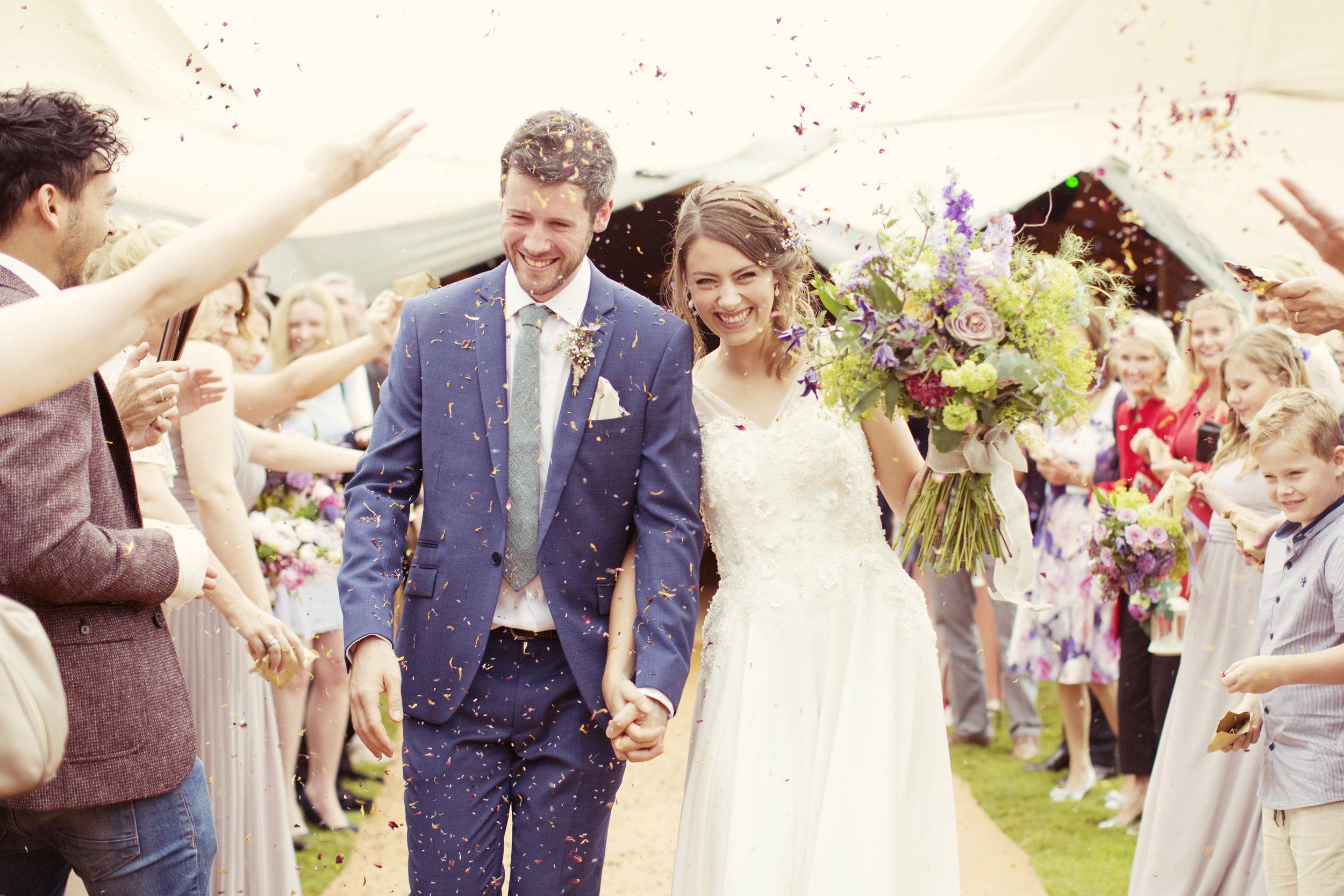 Wedding_C+S_0365.JPG