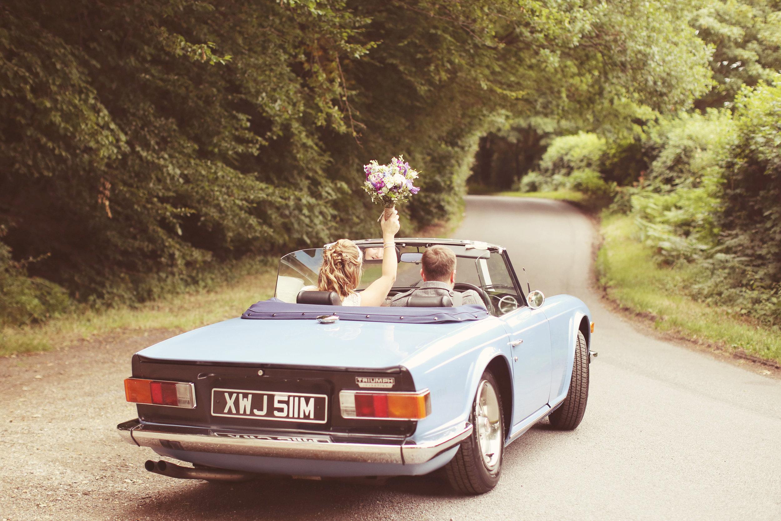 L+L_Wedding_0461.JPG