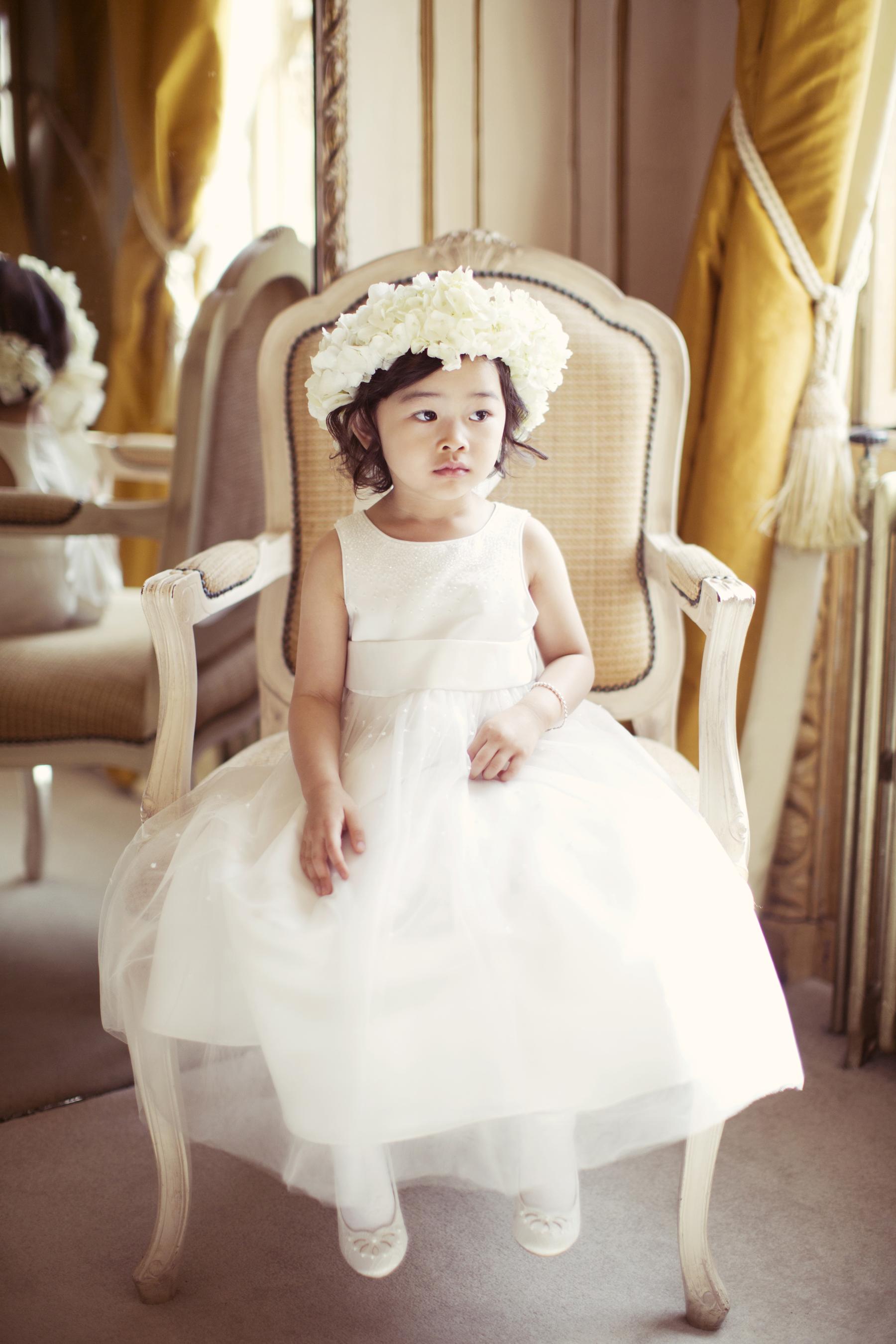 M+M_Wedding_0268.jpg