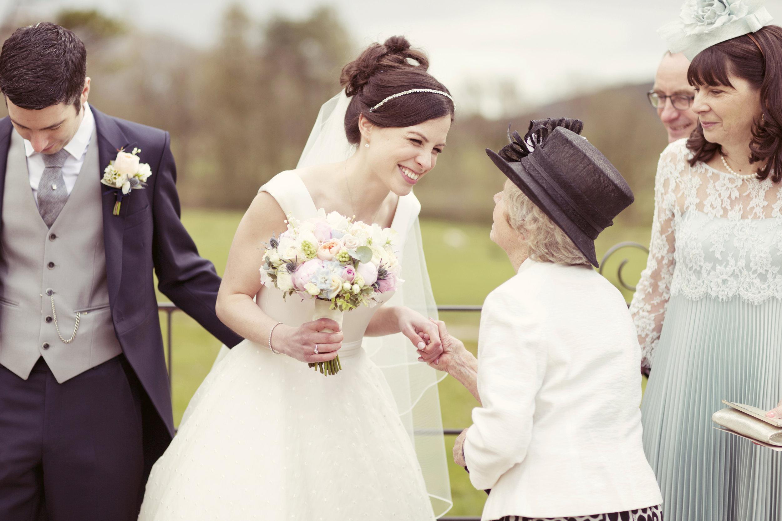 R+D_Wedding_0472.JPG