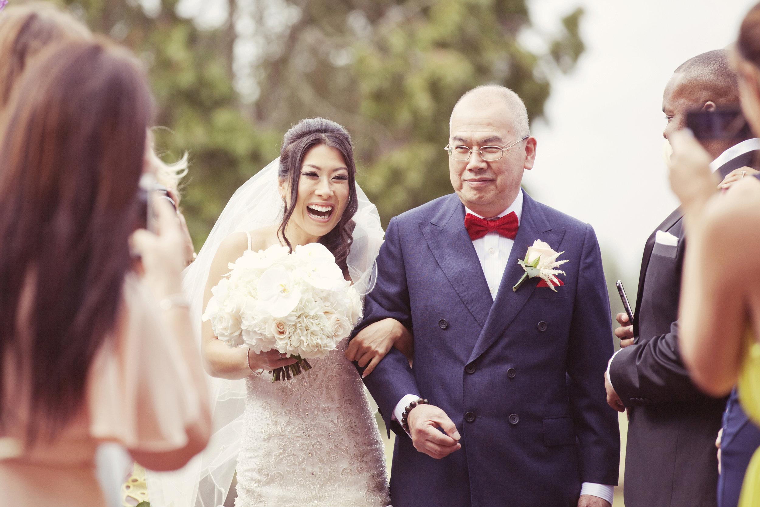 M+M_Wedding_0344.jpg