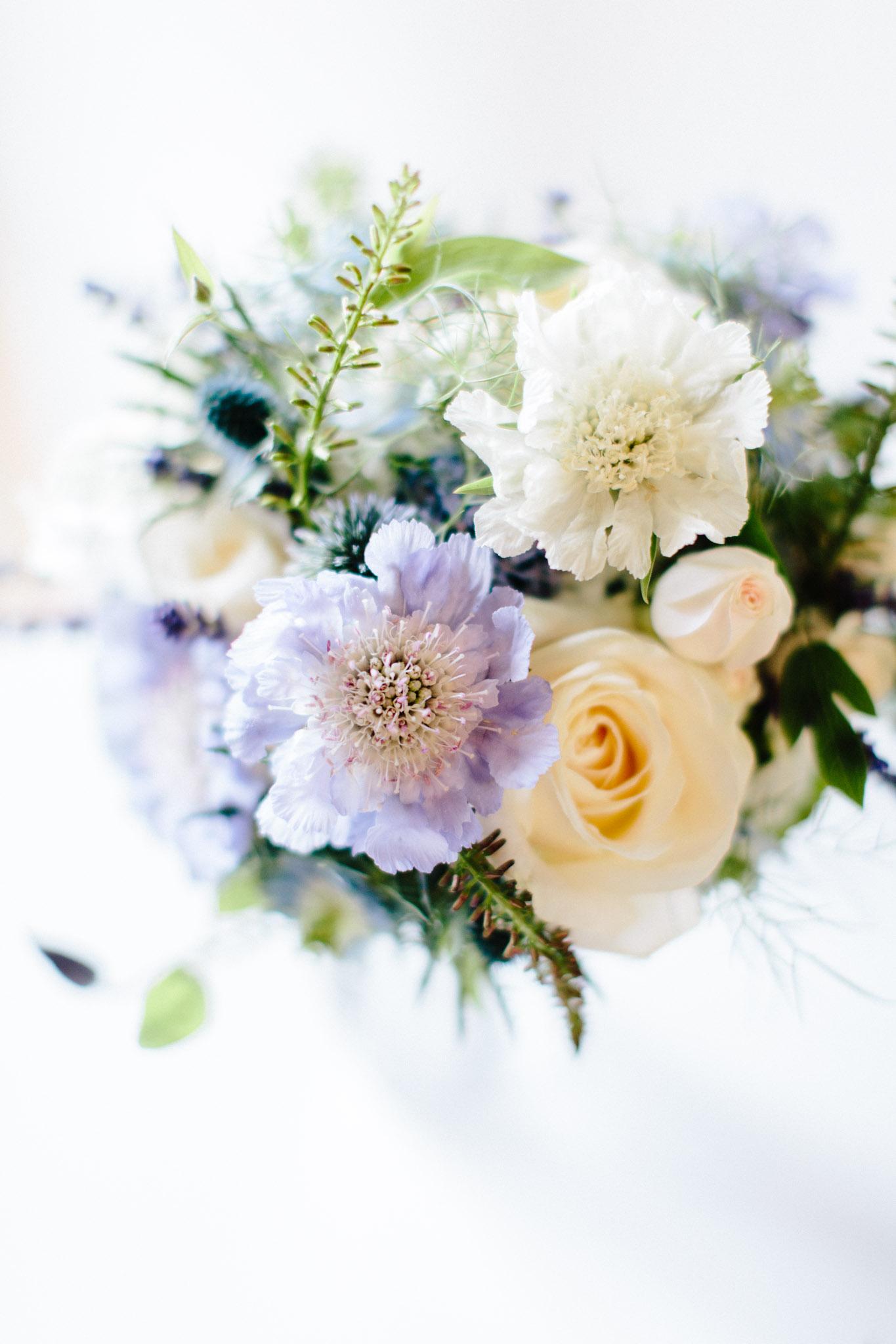 Lenl-Simmental-Buehlerhof-Pia-Anna-Christian-Wedding-Photography-EK-6.jpg