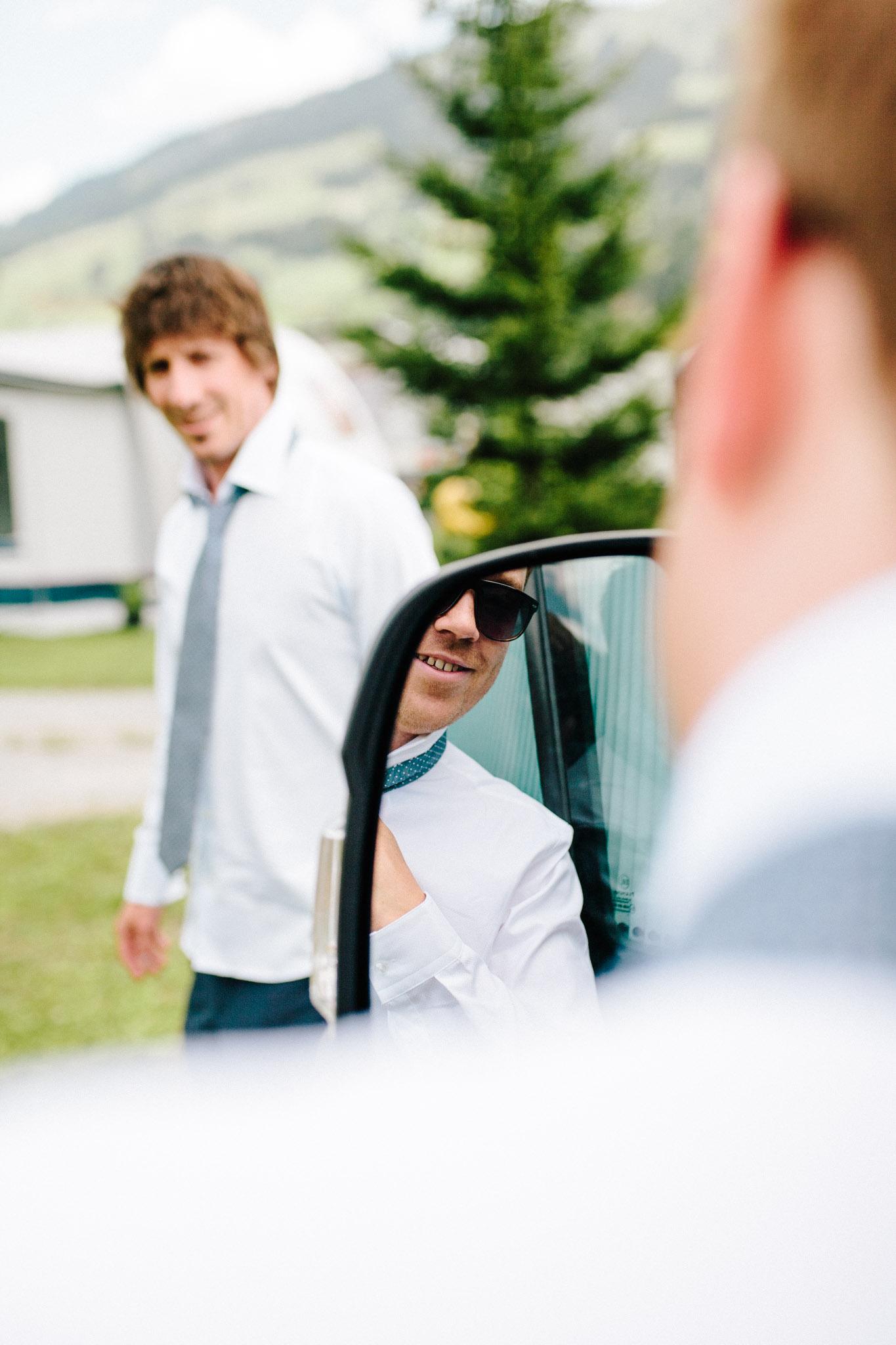 Lenl-Simmental-Buehlerhof-Pia-Anna-Christian-Wedding-Photography-EK-17.jpg