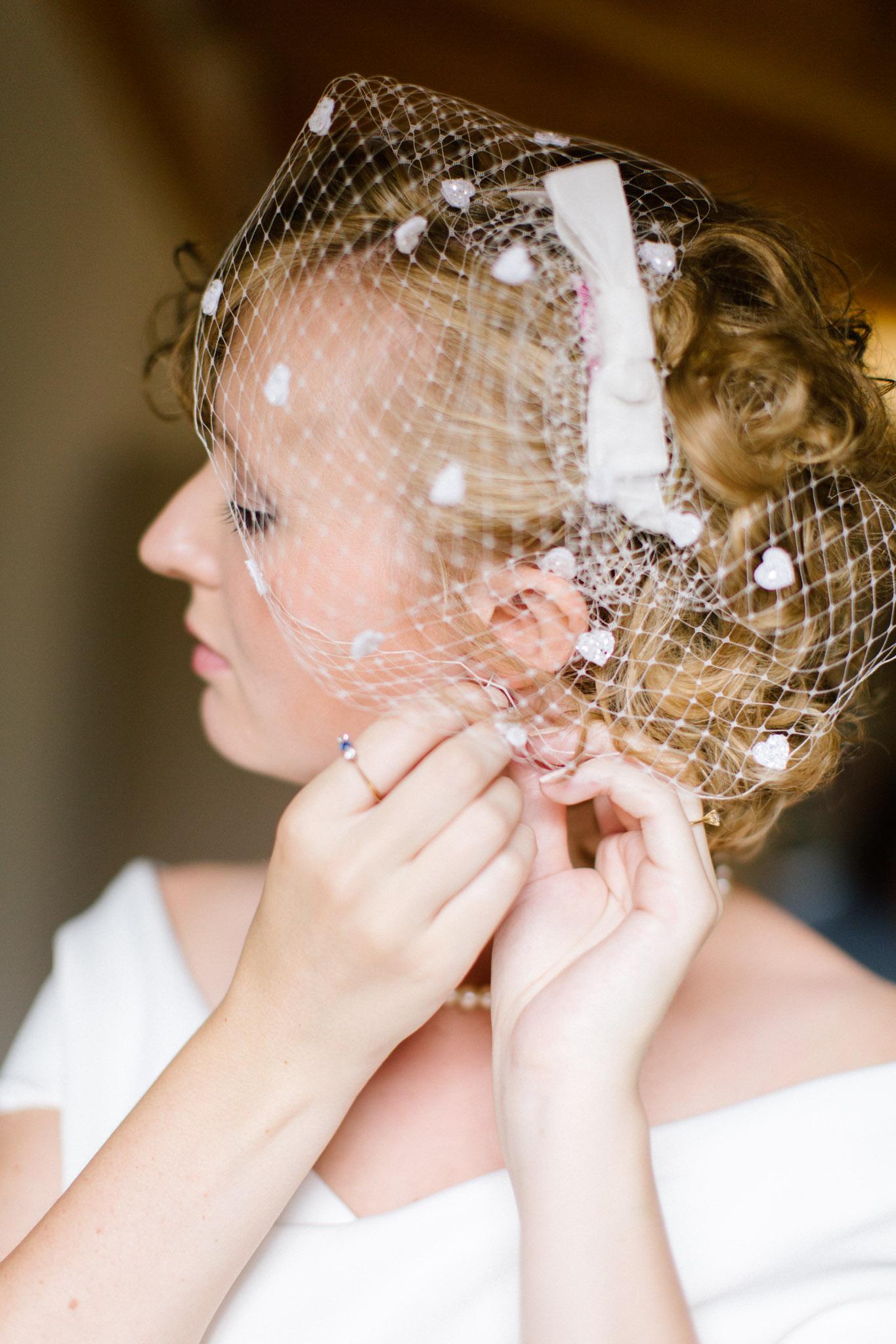 Lenl-Simmental-Buehlerhof-Pia-Anna-Christian-Wedding-Photography-EK-19.jpg