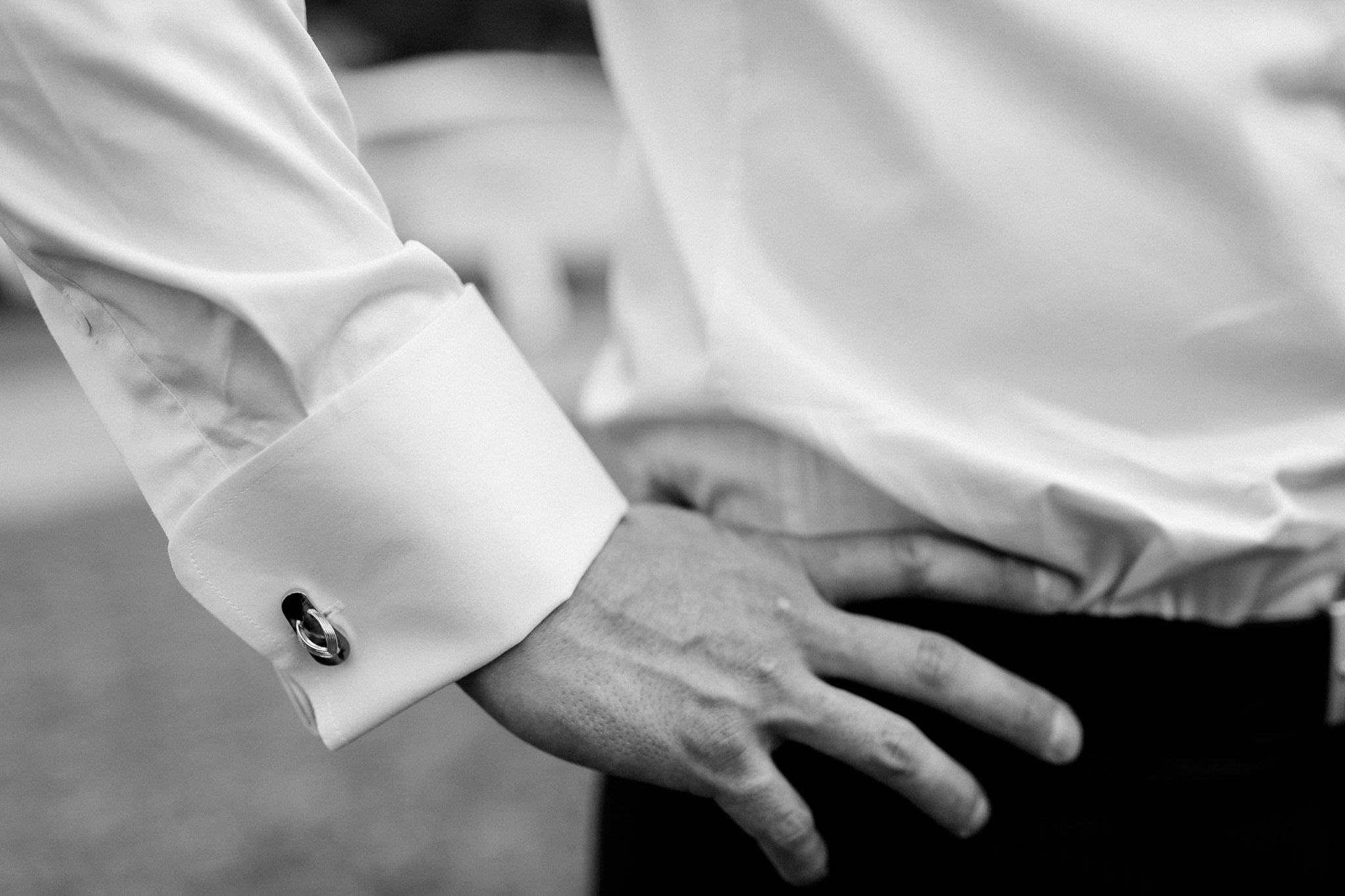 Lenl-Simmental-Buehlerhof-Pia-Anna-Christian-Wedding-Photography-EK-20.jpg