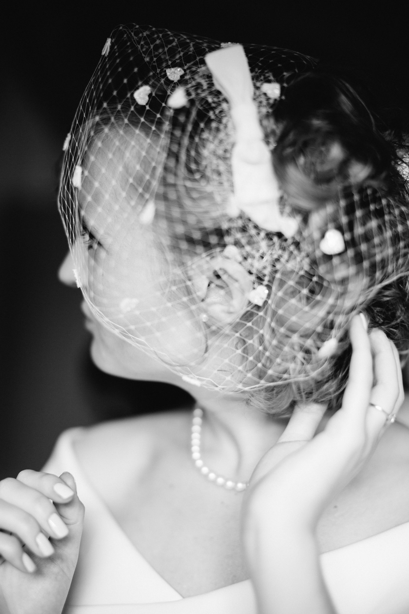 Lenl-Simmental-Buehlerhof-Pia-Anna-Christian-Wedding-Photography-EK-21.jpg
