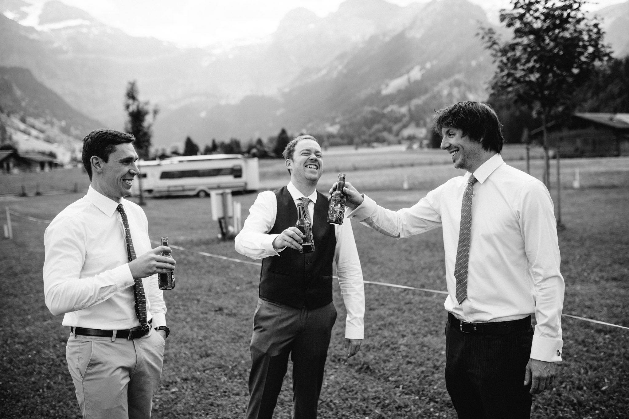 Lenl-Simmental-Buehlerhof-Pia-Anna-Christian-Wedding-Photography-EK-22.jpg