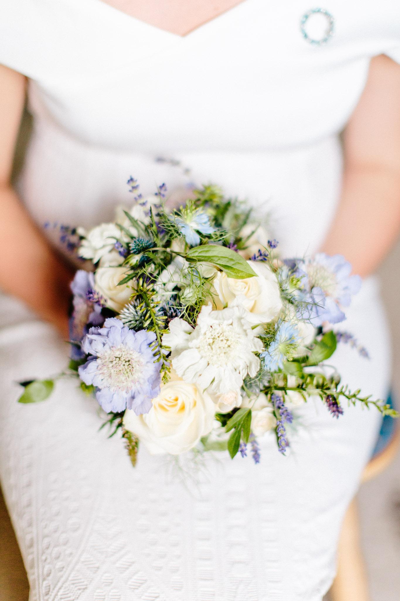 Lenl-Simmental-Buehlerhof-Pia-Anna-Christian-Wedding-Photography-EK-30.jpg