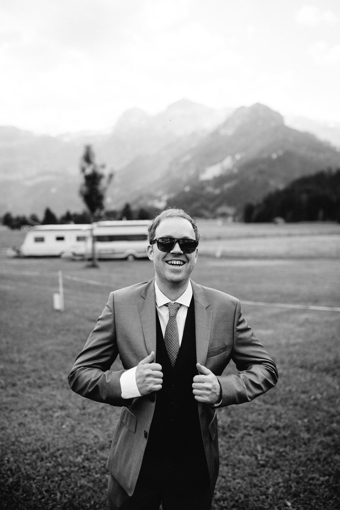 Lenl-Simmental-Buehlerhof-Pia-Anna-Christian-Wedding-Photography-EK-31.jpg