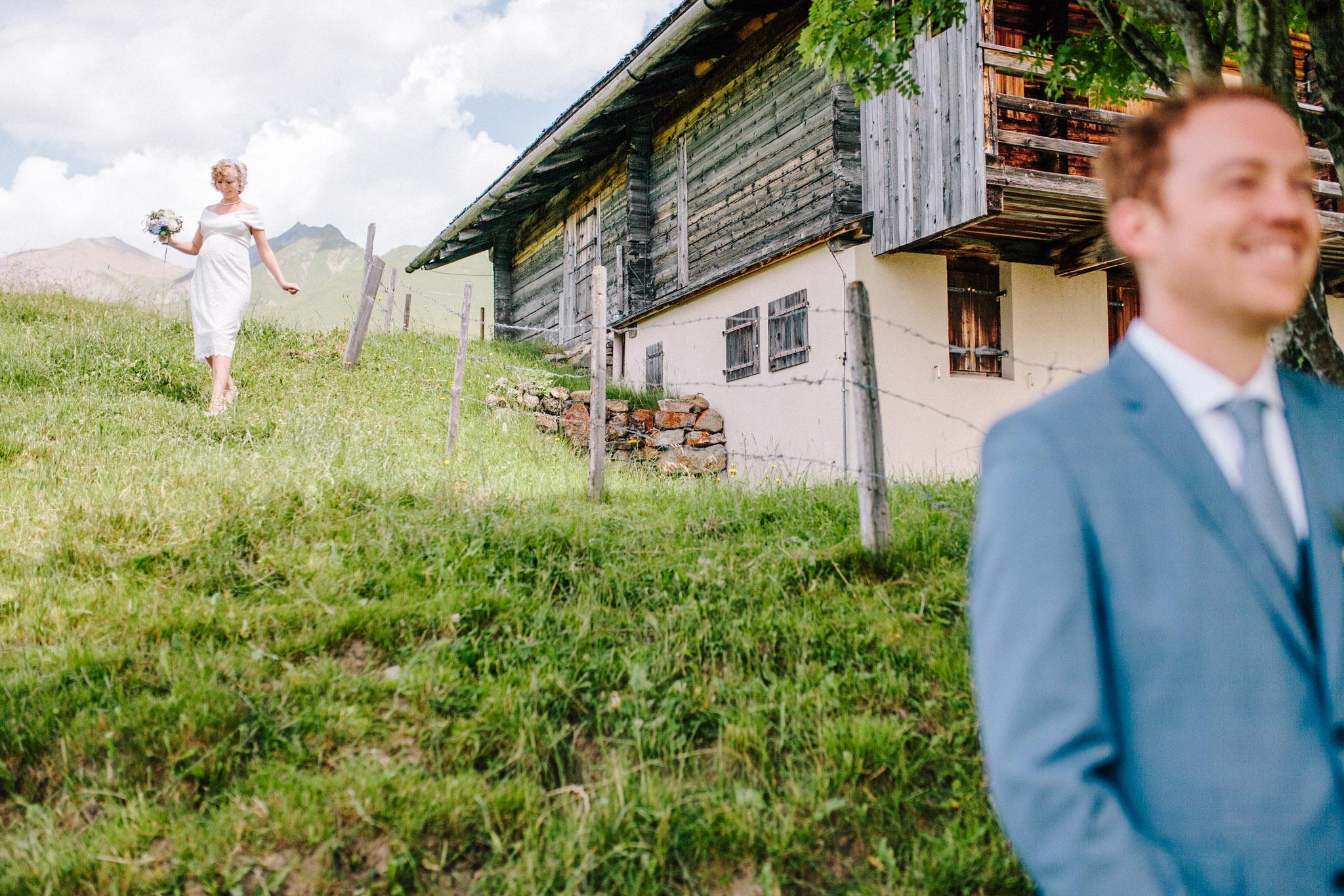Lenl-Simmental-Buehlerhof-Pia-Anna-Christian-Wedding-Photography-EK-34.jpg