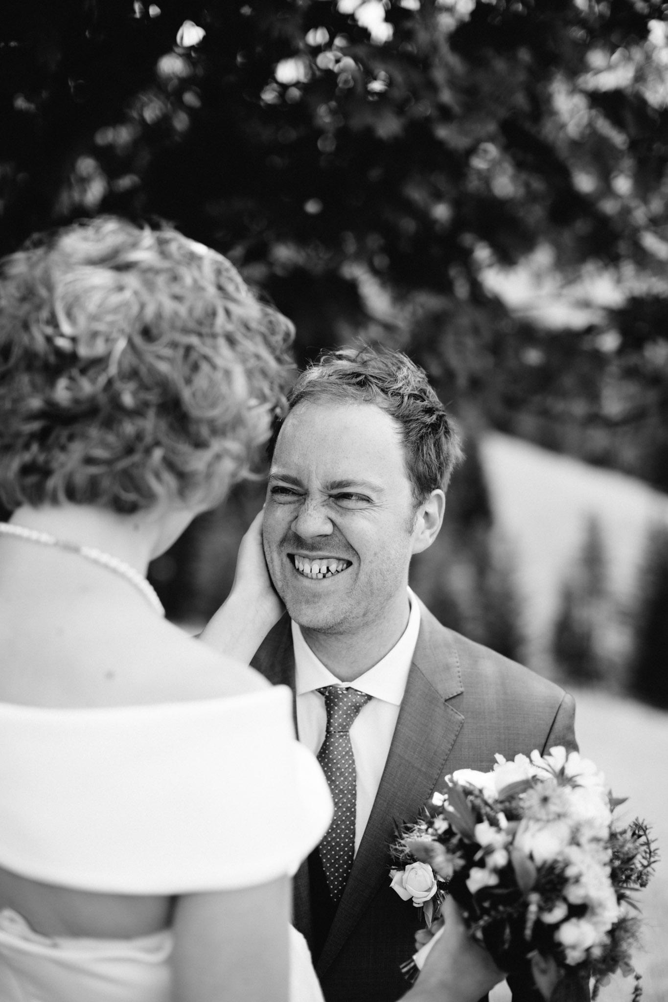 Lenl-Simmental-Buehlerhof-Pia-Anna-Christian-Wedding-Photography-EK-37.jpg