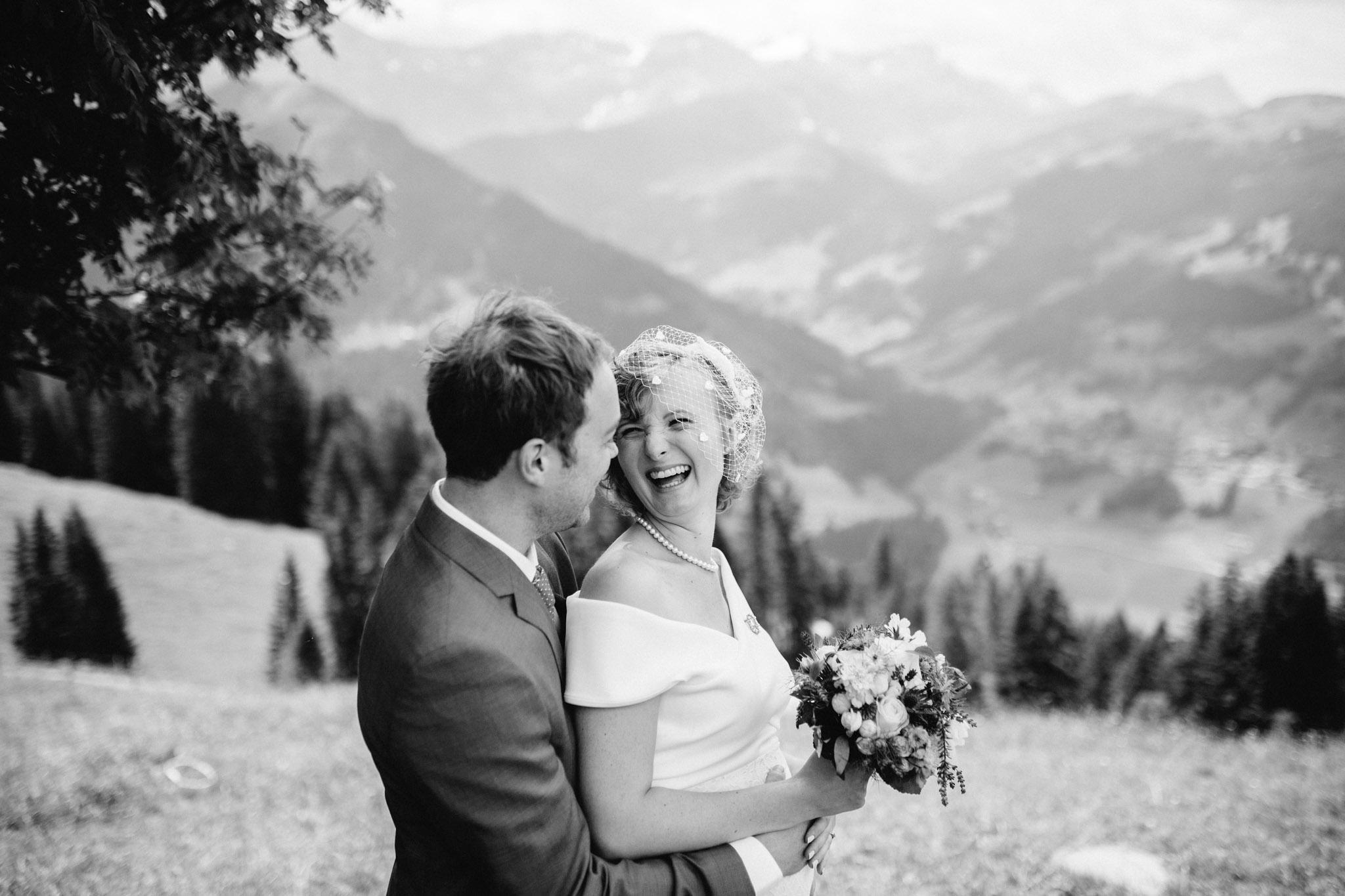 Lenl-Simmental-Buehlerhof-Pia-Anna-Christian-Wedding-Photography-EK-38.jpg