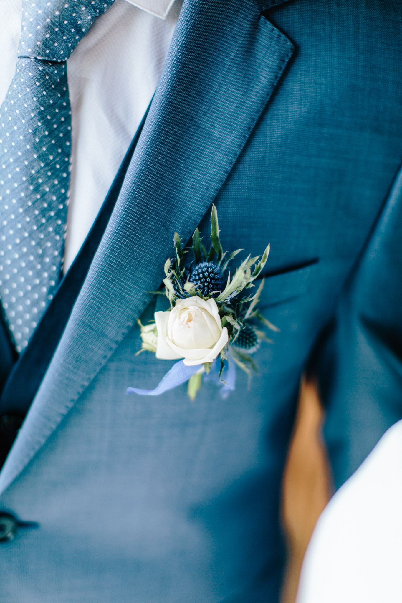 Lenl-Simmental-Buehlerhof-Pia-Anna-Christian-Wedding-Photography-EK-42.jpg