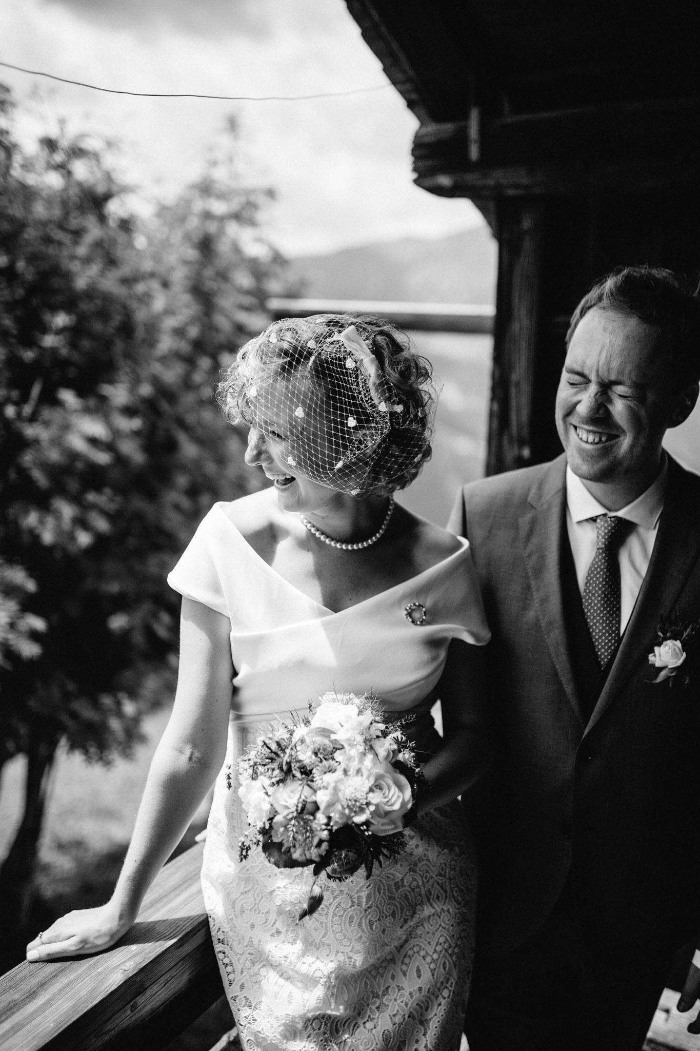 Lenl-Simmental-Buehlerhof-Pia-Anna-Christian-Wedding-Photography-EK-43.jpg