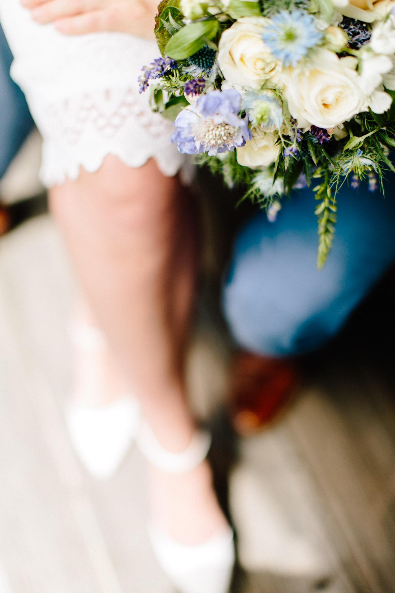 Lenl-Simmental-Buehlerhof-Pia-Anna-Christian-Wedding-Photography-EK-45.jpg