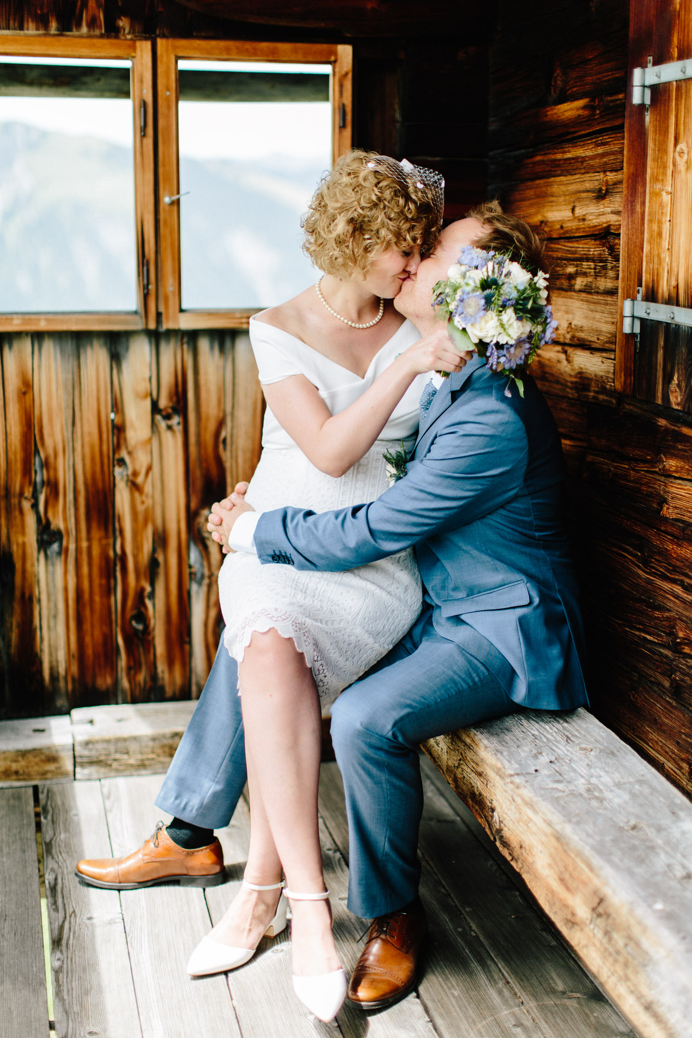 Lenl-Simmental-Buehlerhof-Pia-Anna-Christian-Wedding-Photography-EK-44.jpg