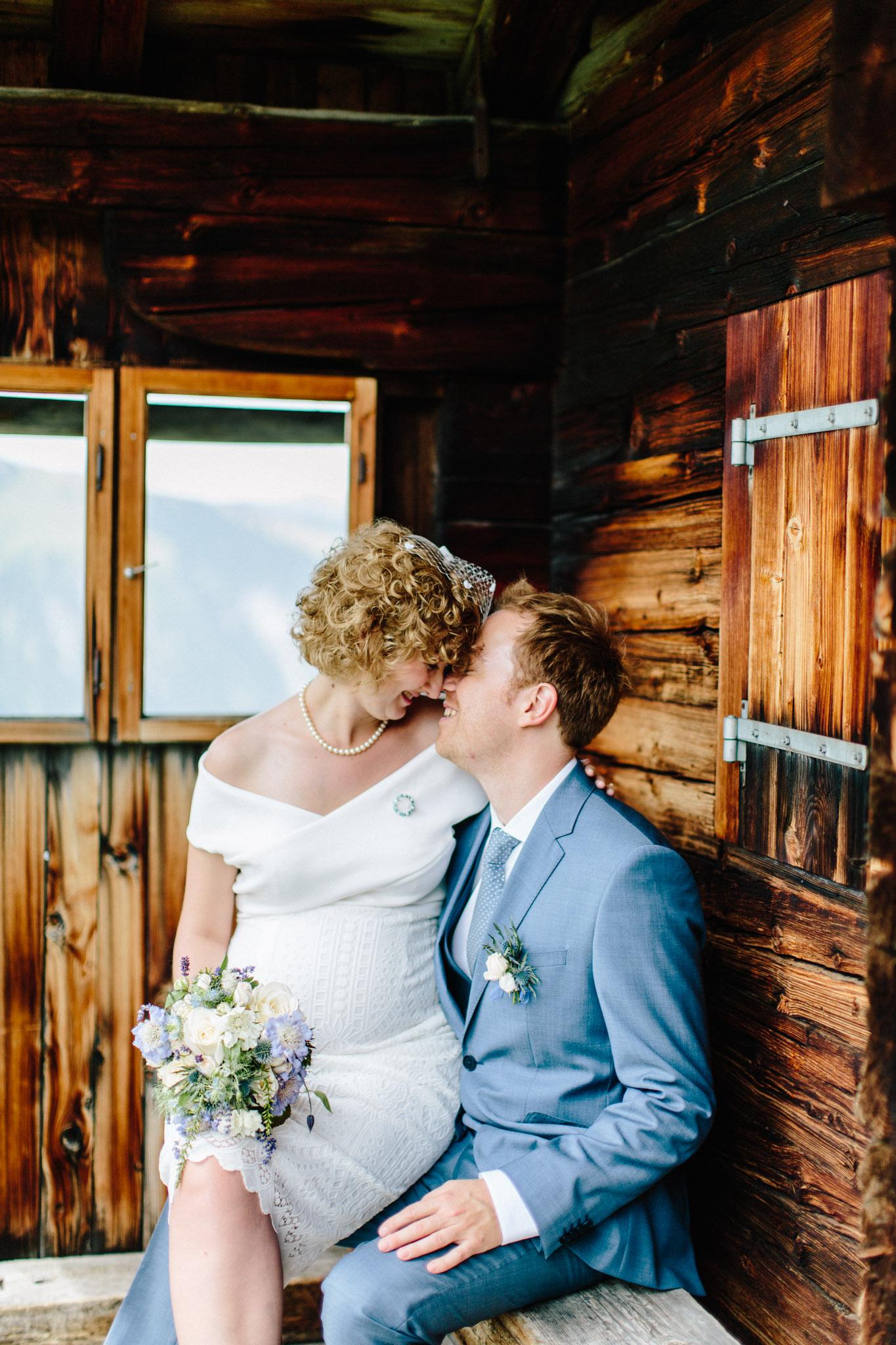 Lenl-Simmental-Buehlerhof-Pia-Anna-Christian-Wedding-Photography-EK-47.jpg