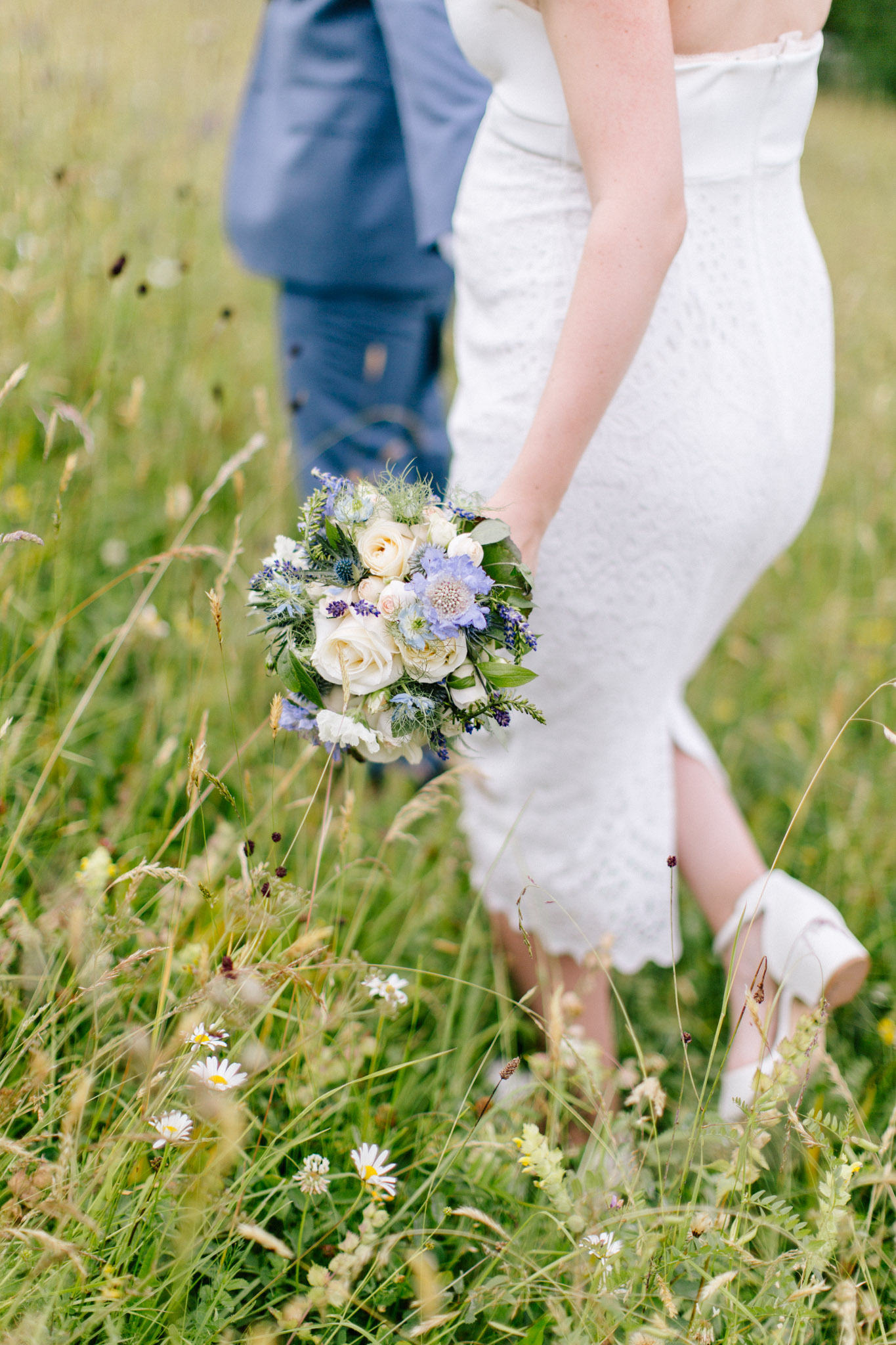 Lenl-Simmental-Buehlerhof-Pia-Anna-Christian-Wedding-Photography-EK-52.jpg