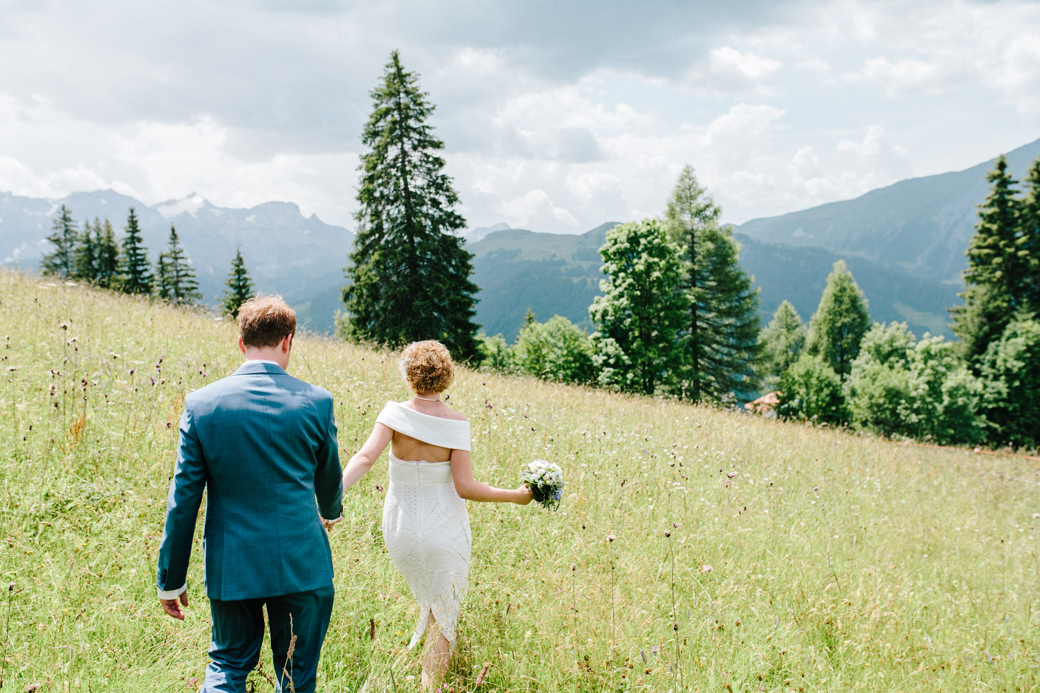 Lenl-Simmental-Buehlerhof-Pia-Anna-Christian-Wedding-Photography-EK-51.jpg