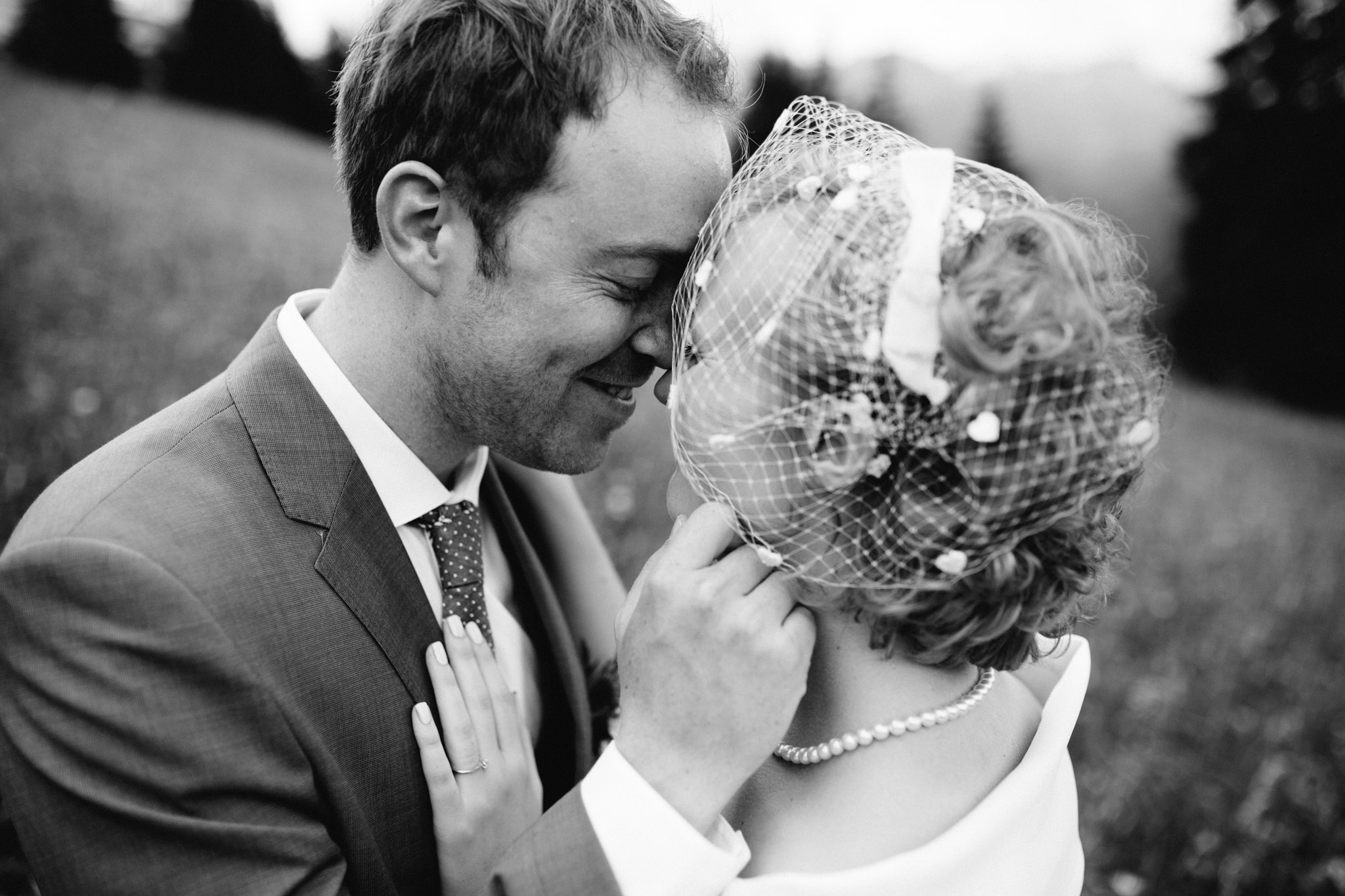 Lenl-Simmental-Buehlerhof-Pia-Anna-Christian-Wedding-Photography-EK-55.jpg