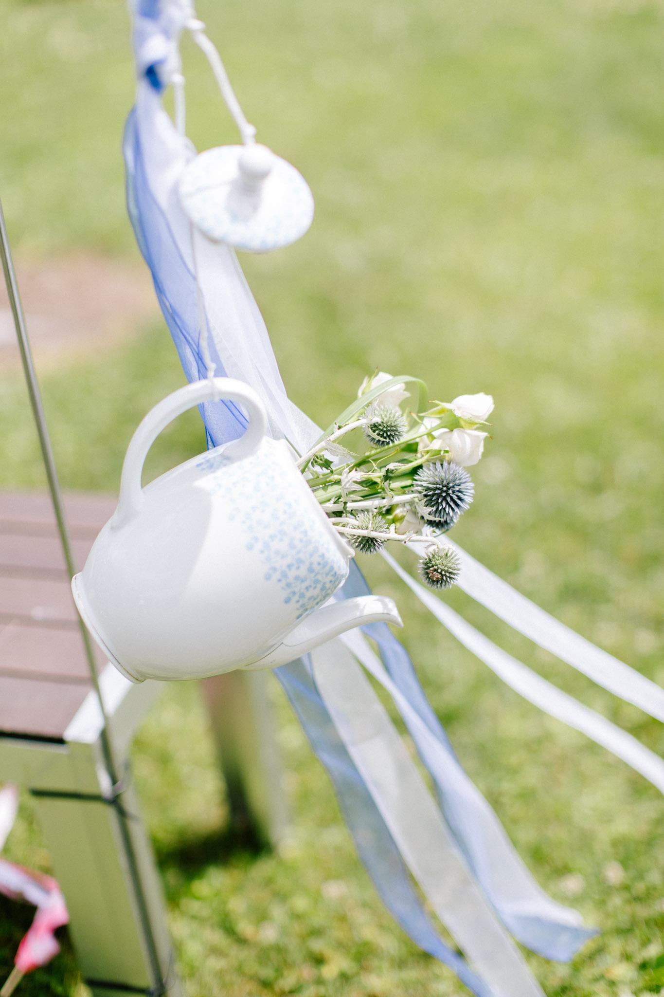 Lenl-Simmental-Buehlerhof-Pia-Anna-Christian-Wedding-Photography-EK-57.jpg