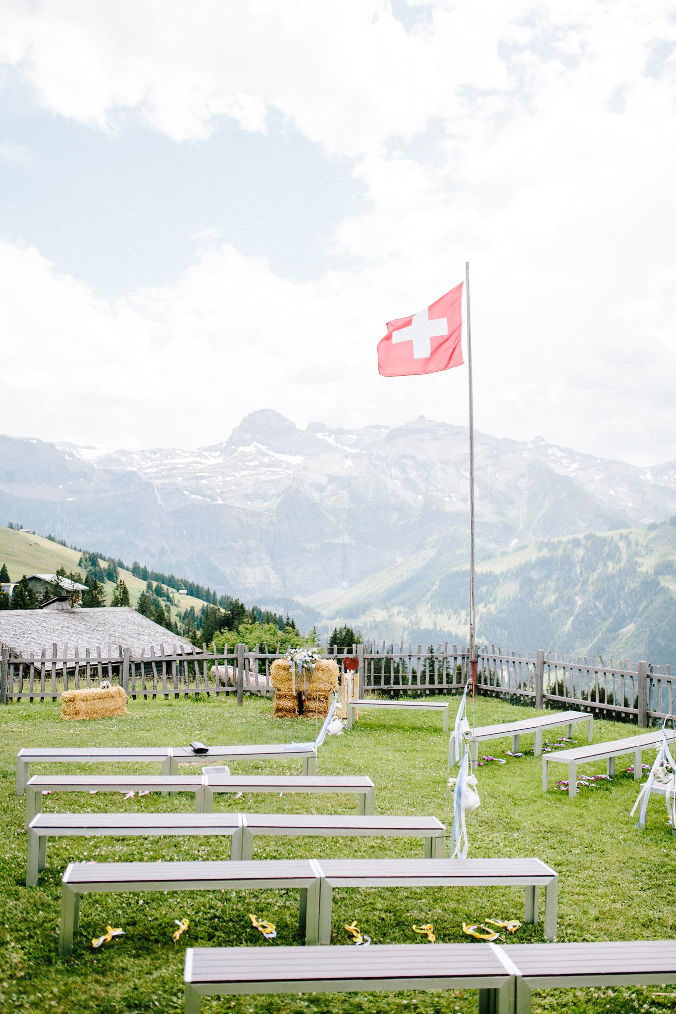 Lenl-Simmental-Buehlerhof-Pia-Anna-Christian-Wedding-Photography-EK-63.jpg