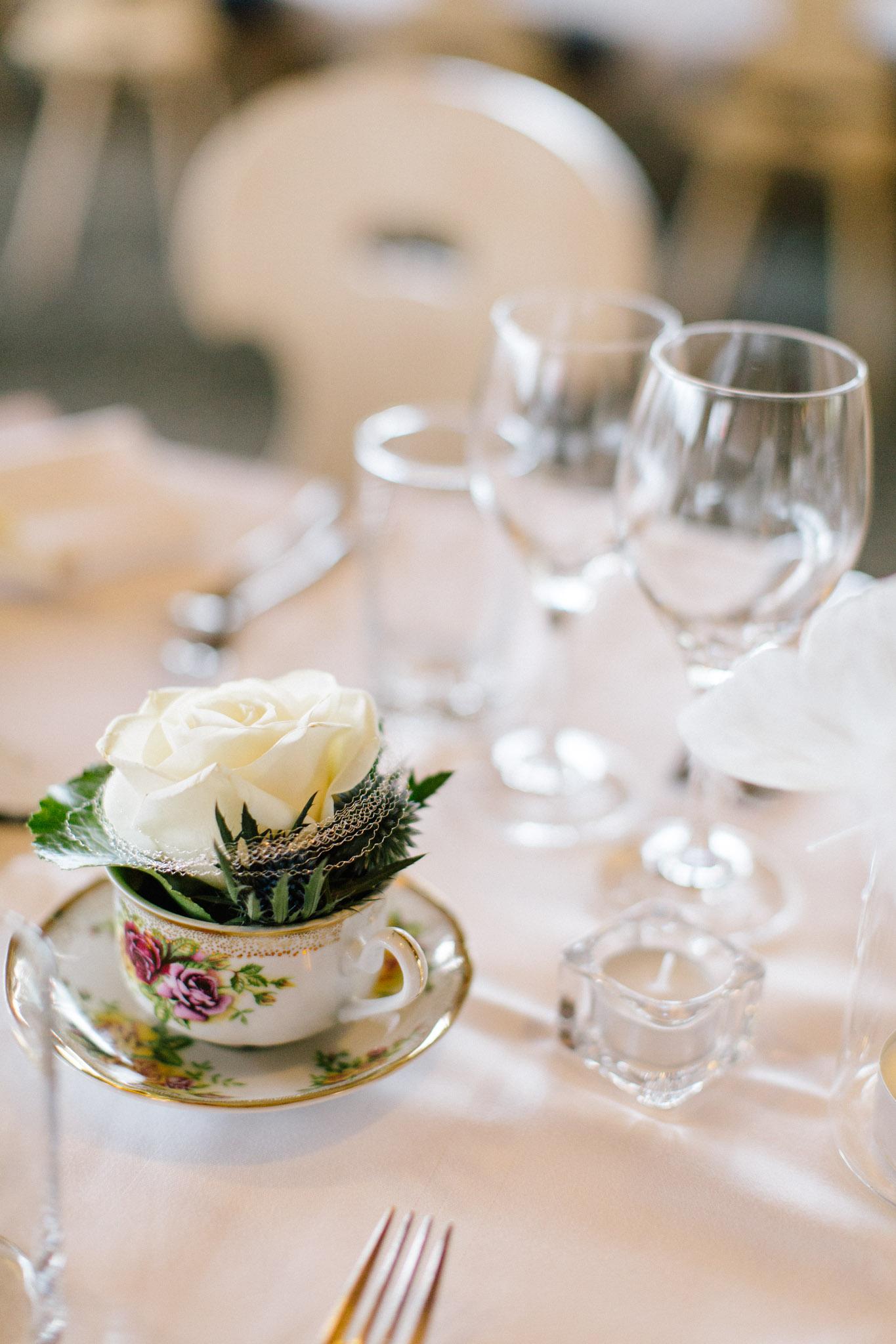 Lenl-Simmental-Buehlerhof-Pia-Anna-Christian-Wedding-Photography-EK-64.jpg
