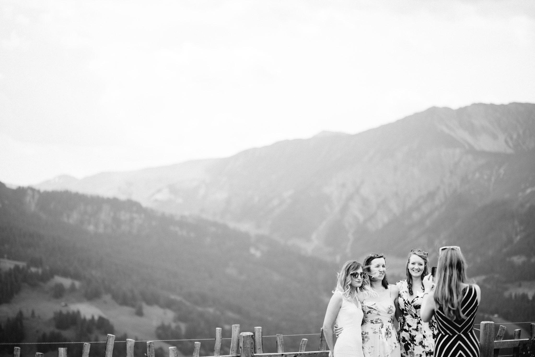 Lenl-Simmental-Buehlerhof-Pia-Anna-Christian-Wedding-Photography-EK-65.jpg
