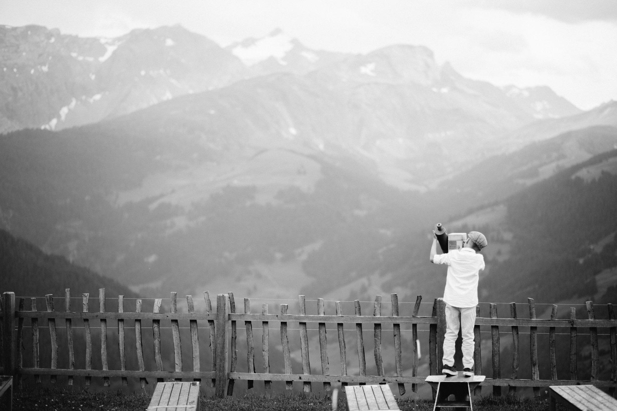 Lenl-Simmental-Buehlerhof-Pia-Anna-Christian-Wedding-Photography-EK-71.jpg
