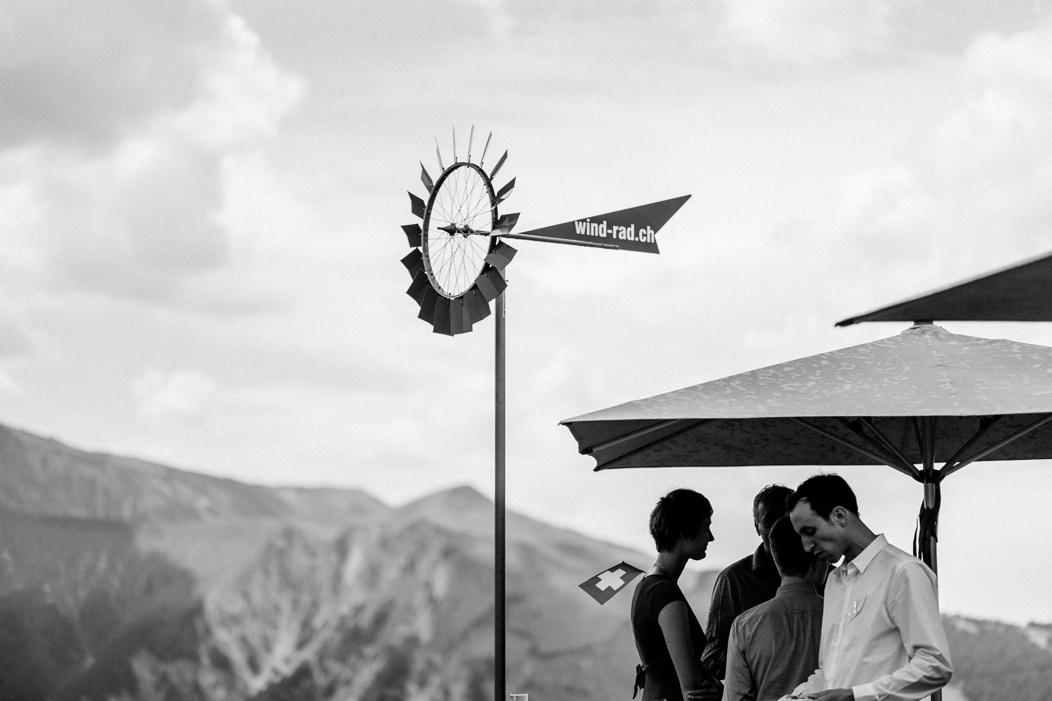 Lenl-Simmental-Buehlerhof-Pia-Anna-Christian-Wedding-Photography-EK-72.jpg