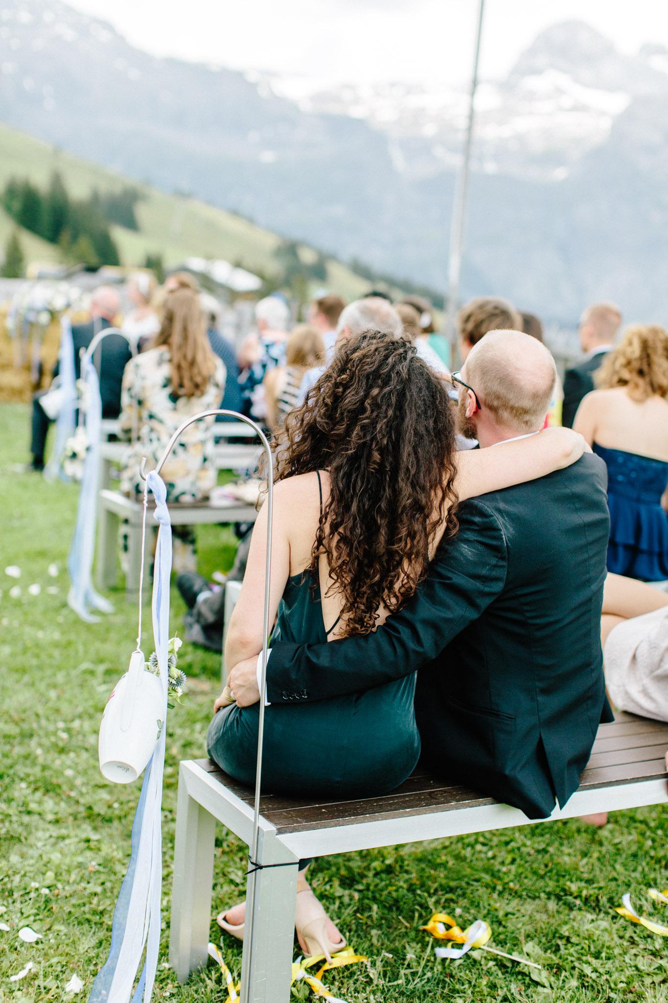 Lenl-Simmental-Buehlerhof-Pia-Anna-Christian-Wedding-Photography-EK-73.jpg