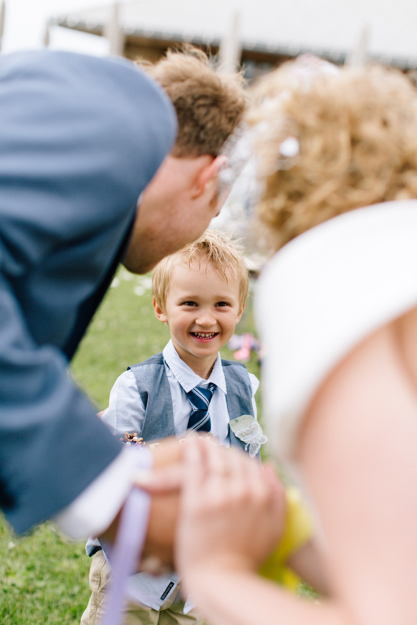 Lenl-Simmental-Buehlerhof-Pia-Anna-Christian-Wedding-Photography-EK-75.jpg