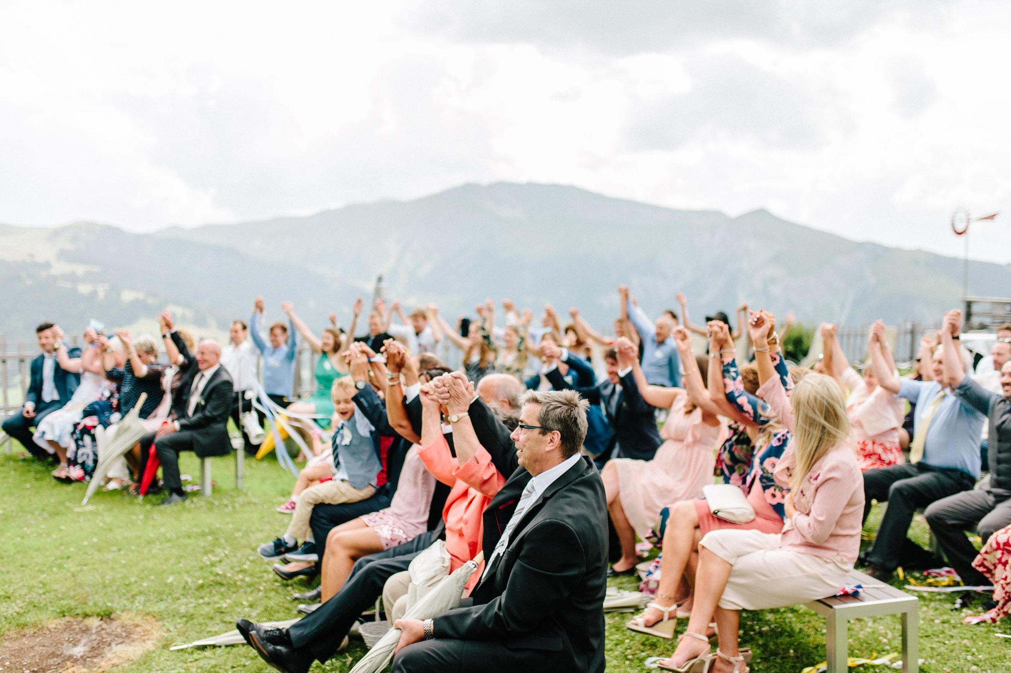Lenl-Simmental-Buehlerhof-Pia-Anna-Christian-Wedding-Photography-EK-76.jpg
