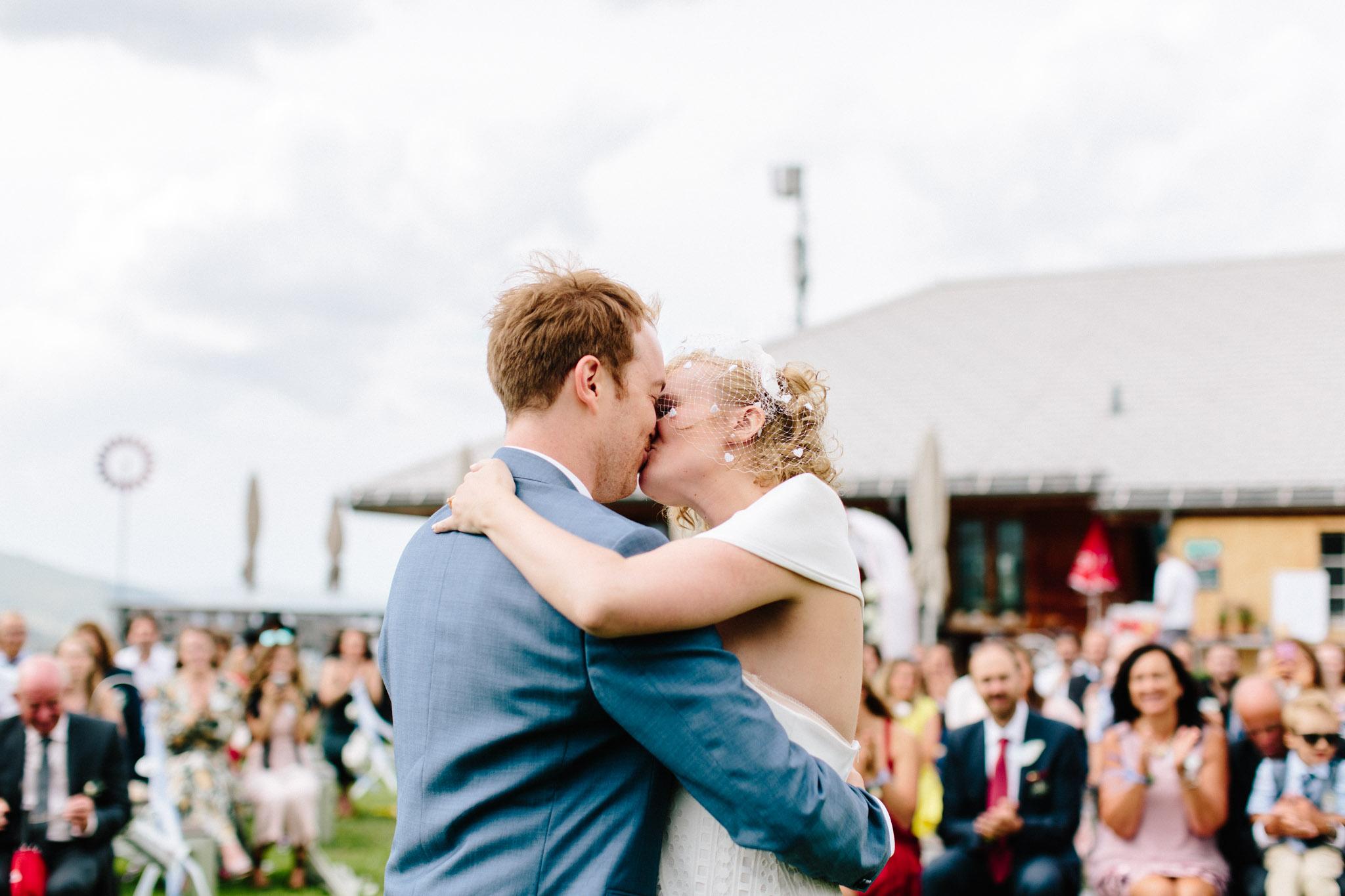 Lenl-Simmental-Buehlerhof-Pia-Anna-Christian-Wedding-Photography-EK-77.jpg