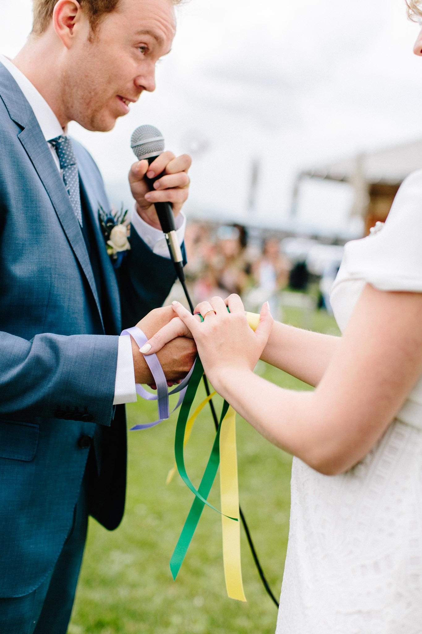 Lenl-Simmental-Buehlerhof-Pia-Anna-Christian-Wedding-Photography-EK-79.jpg