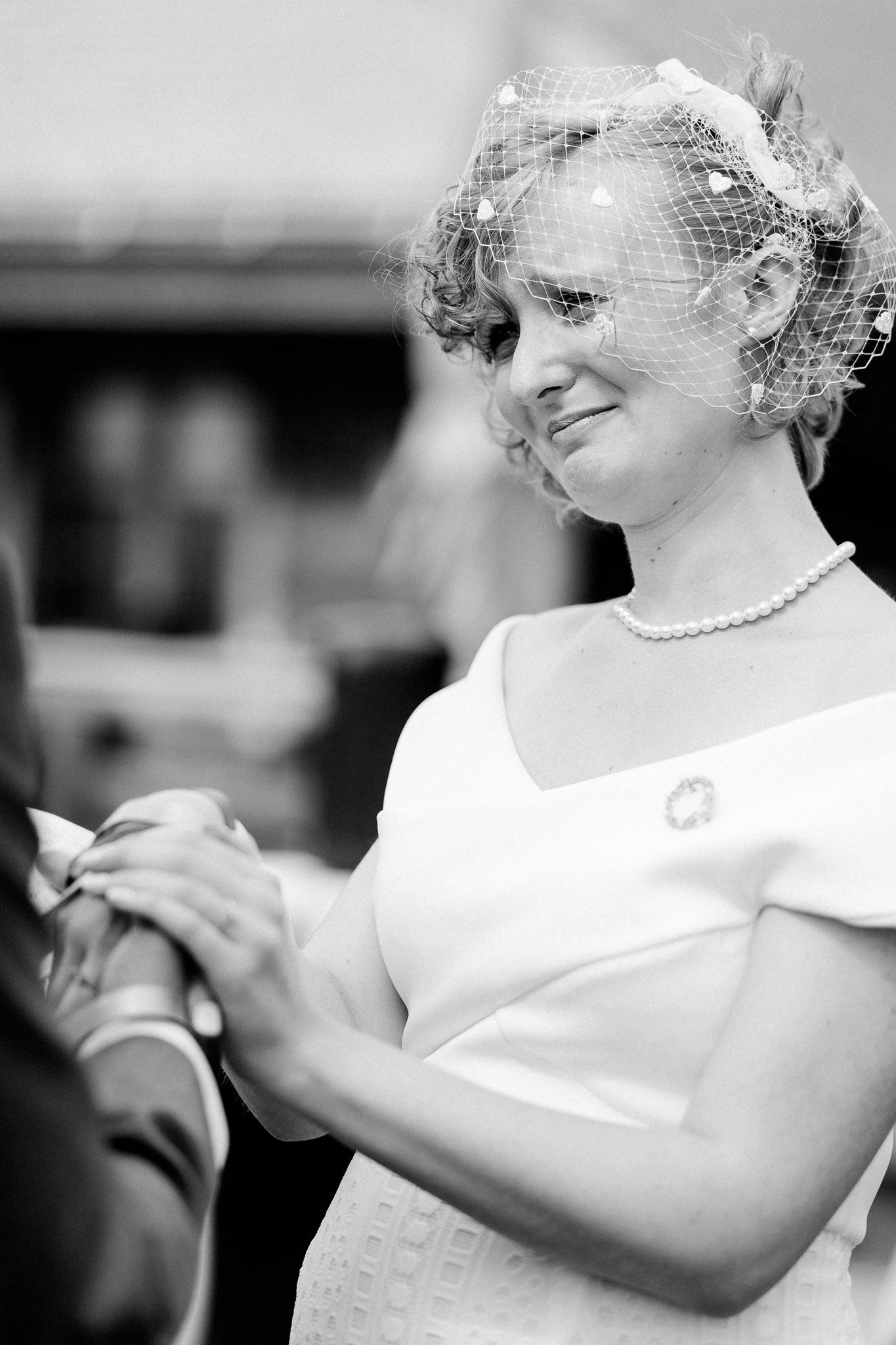 Lenl-Simmental-Buehlerhof-Pia-Anna-Christian-Wedding-Photography-EK-81.jpg
