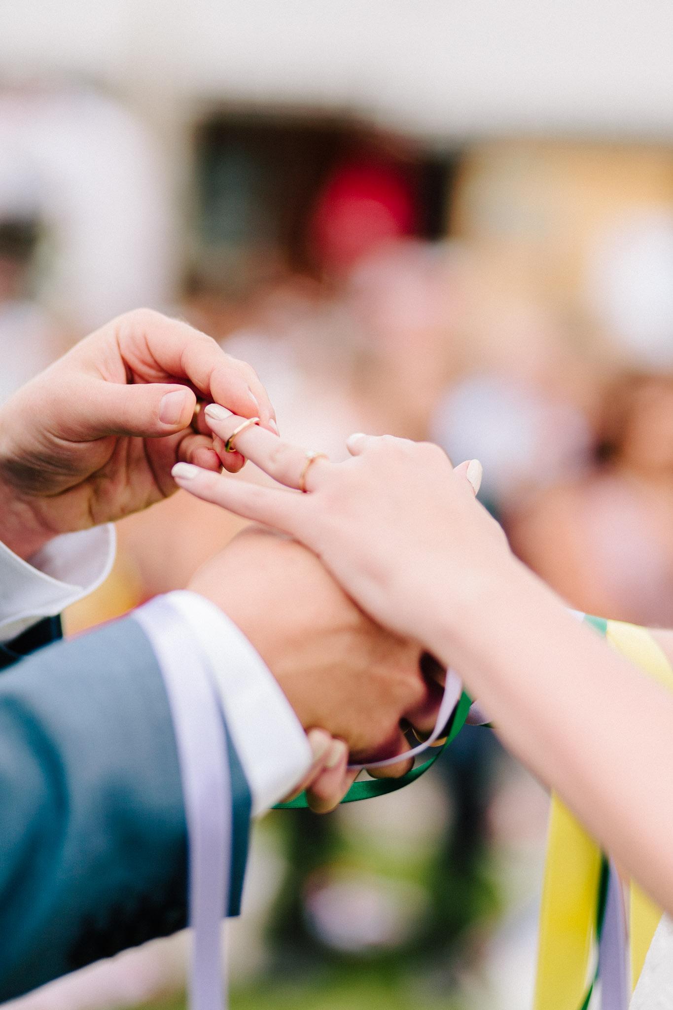 Lenl-Simmental-Buehlerhof-Pia-Anna-Christian-Wedding-Photography-EK-82.jpg