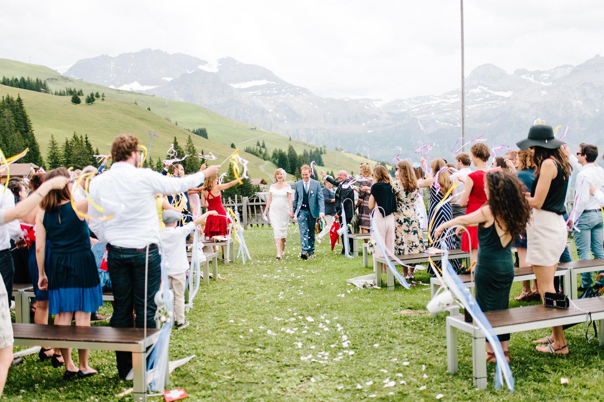 Lenl-Simmental-Buehlerhof-Pia-Anna-Christian-Wedding-Photography-EK-84.jpg