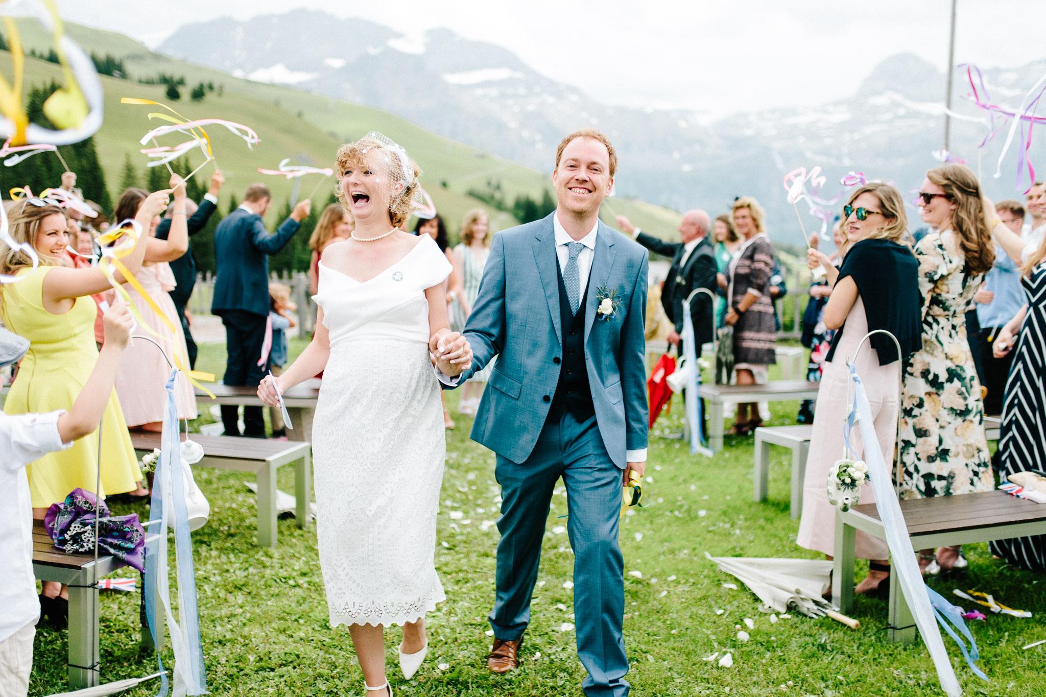 Lenl-Simmental-Buehlerhof-Pia-Anna-Christian-Wedding-Photography-EK-85.jpg