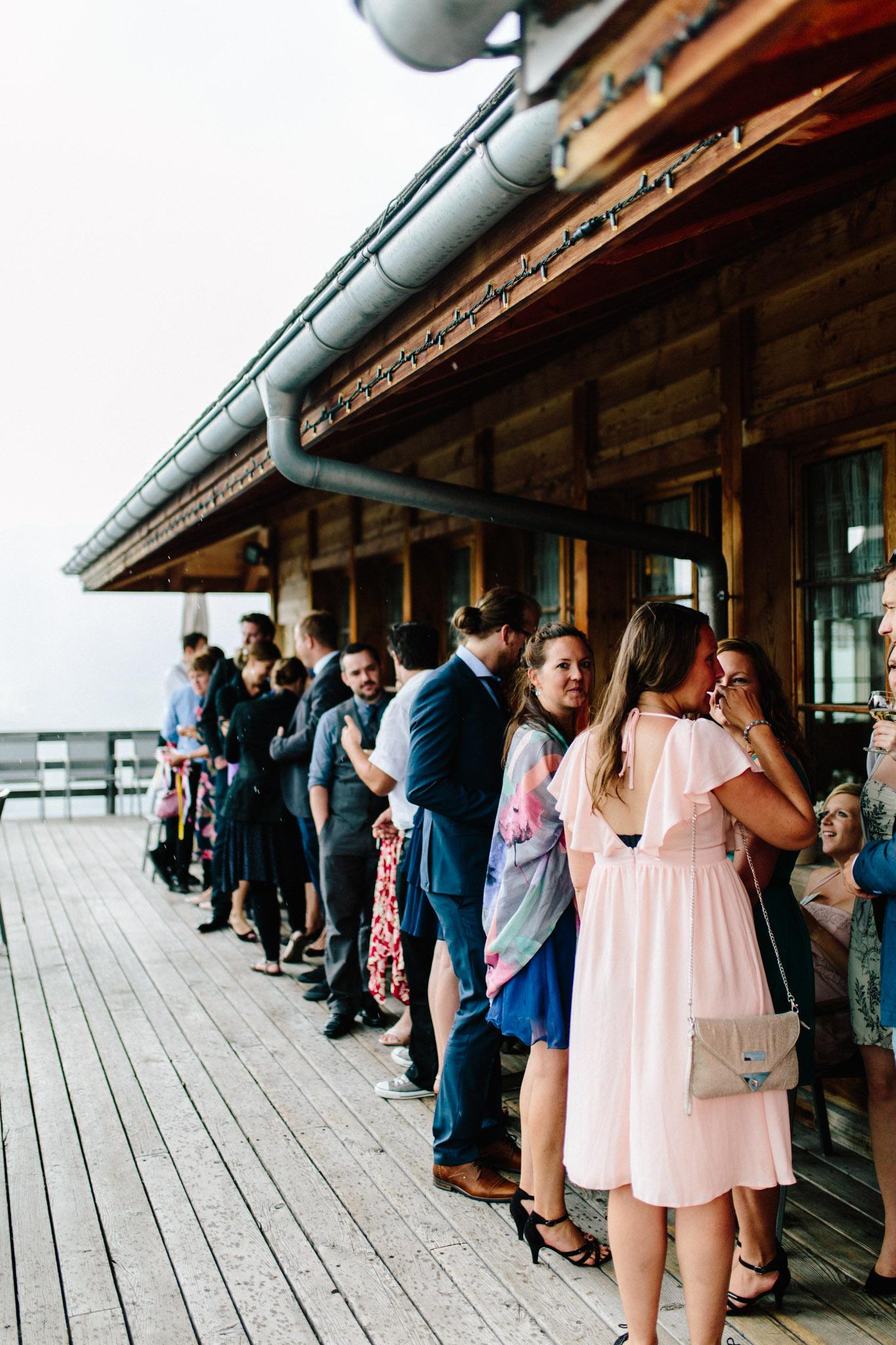 Lenl-Simmental-Buehlerhof-Pia-Anna-Christian-Wedding-Photography-EK-86.jpg