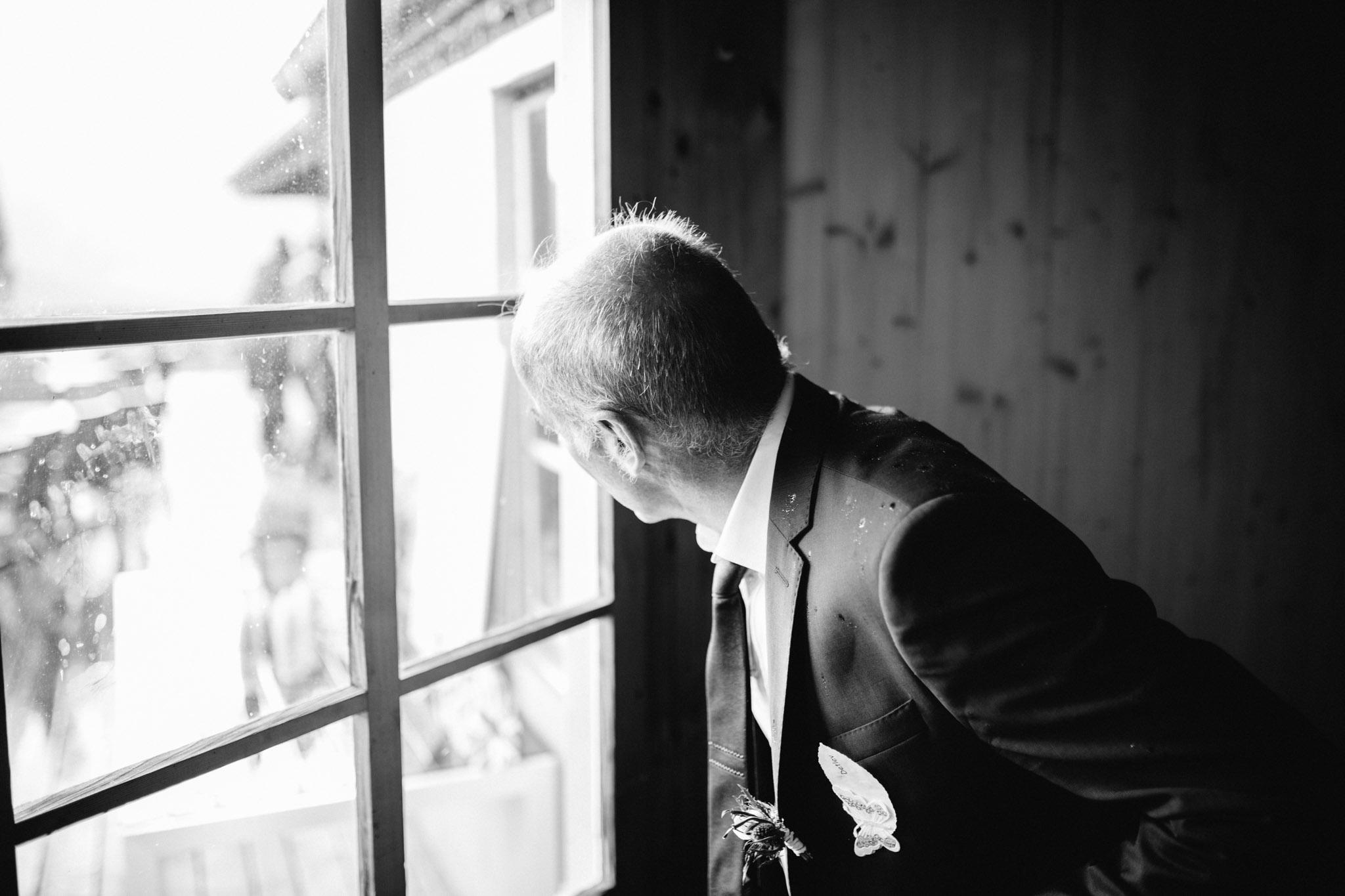 Lenl-Simmental-Buehlerhof-Pia-Anna-Christian-Wedding-Photography-EK-87.jpg