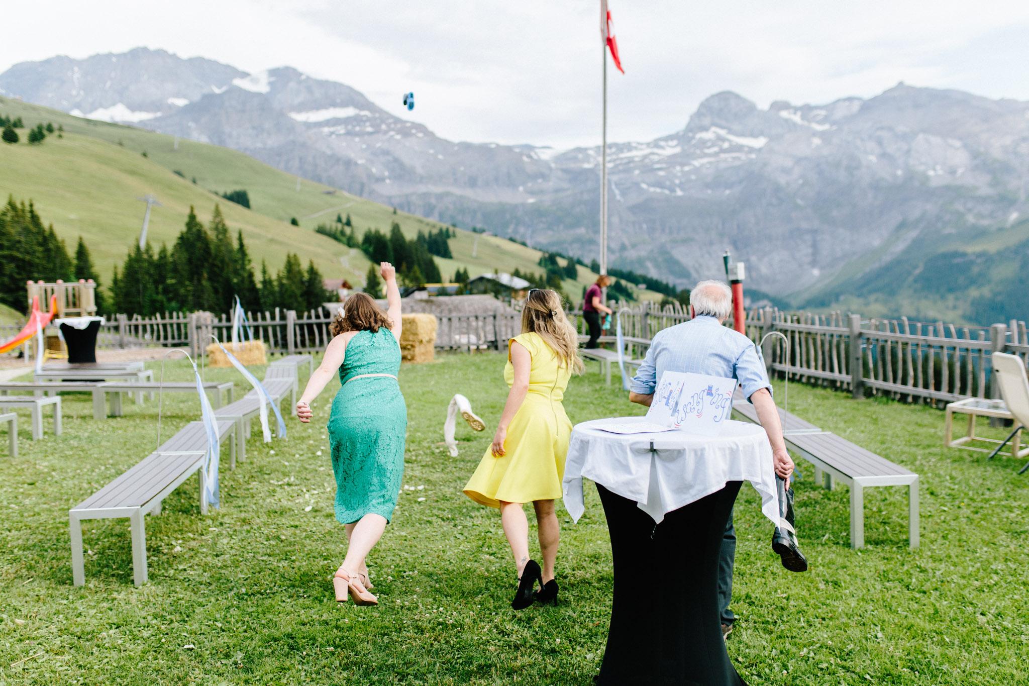 Lenl-Simmental-Buehlerhof-Pia-Anna-Christian-Wedding-Photography-EK-91.jpg